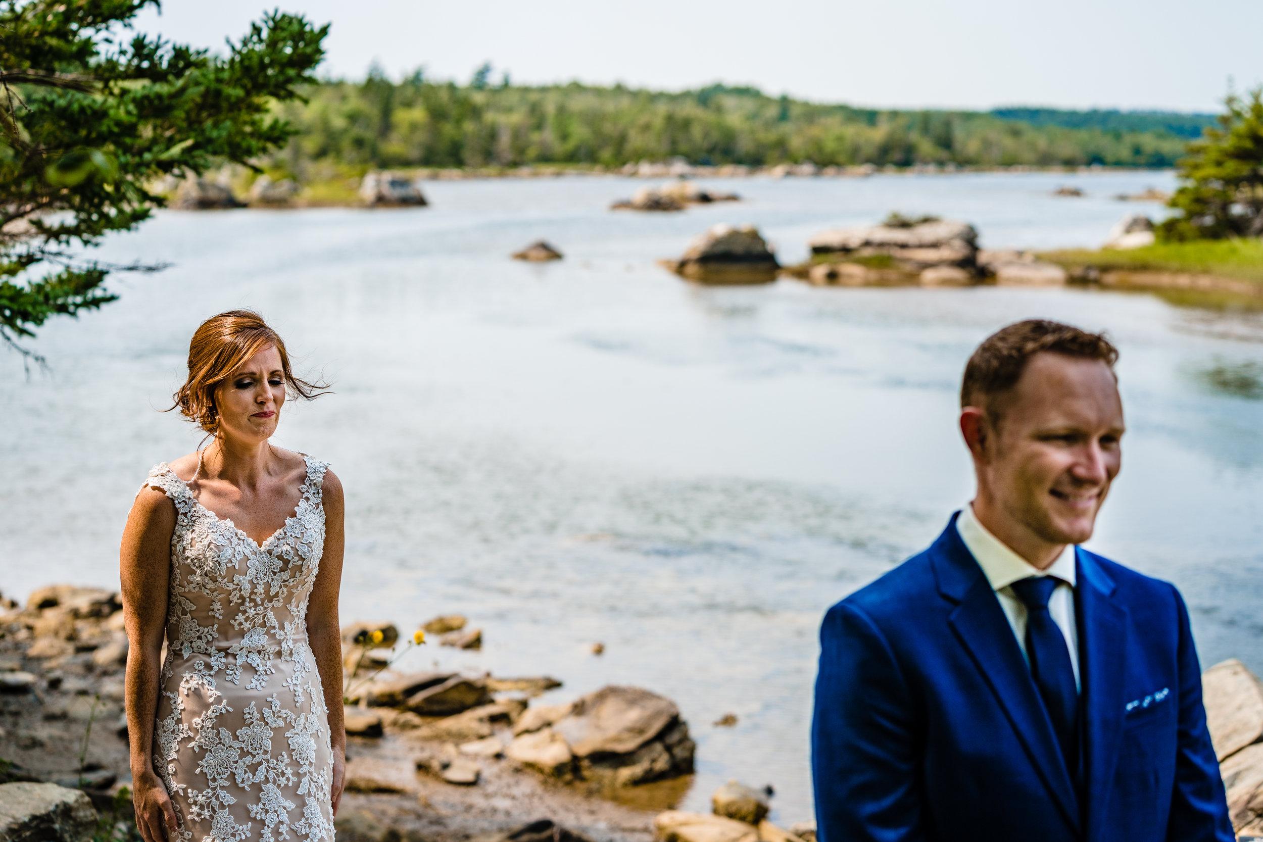 Jenna-Pat-121halifax-novascotia-weddingphotography-wedding-foxandfellow.jpg