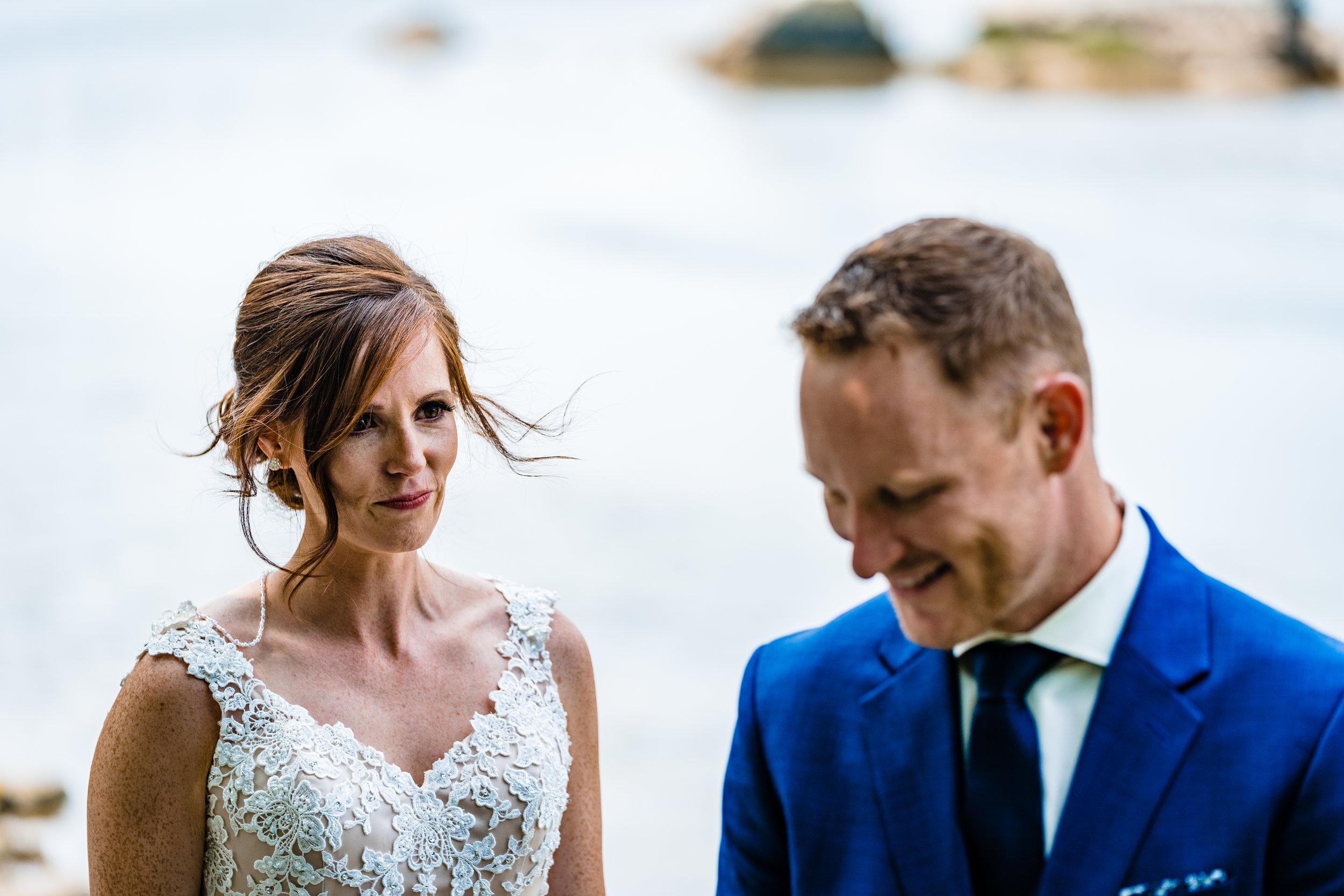 Jenna-Pat-123halifax-novascotia-weddingphotography-wedding-foxandfellow.jpg