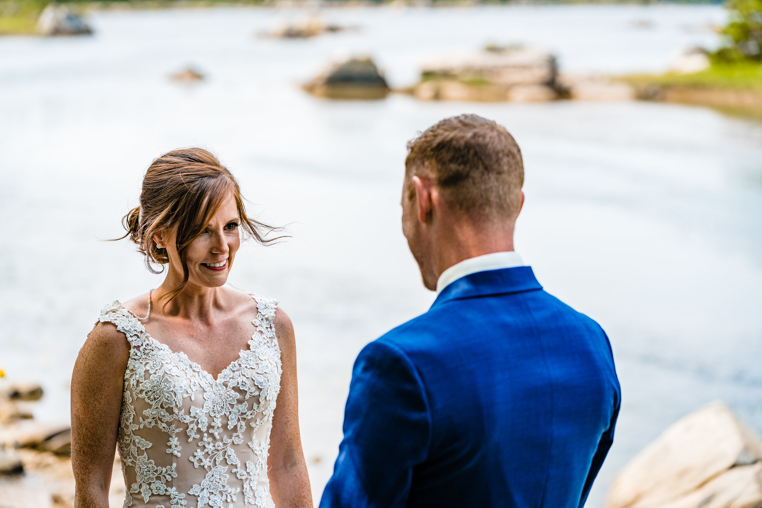Jenna-Pat-125halifax-novascotia-weddingphotography-wedding-foxandfellow.jpg
