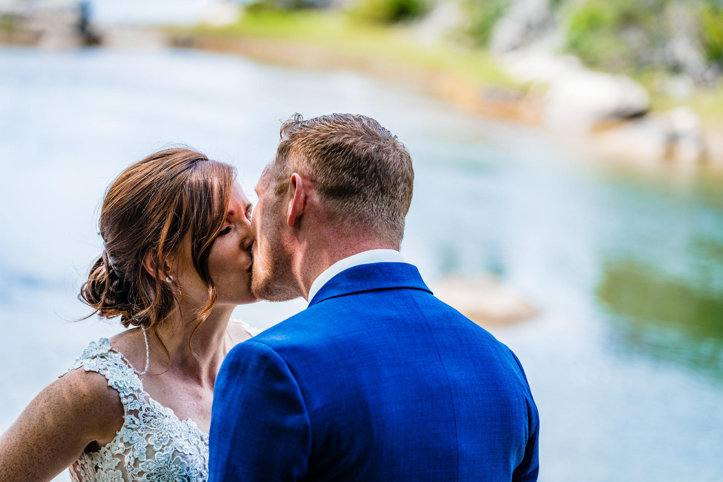 Jenna-Pat-128halifax-novascotia-weddingphotography-wedding-foxandfellow.jpg