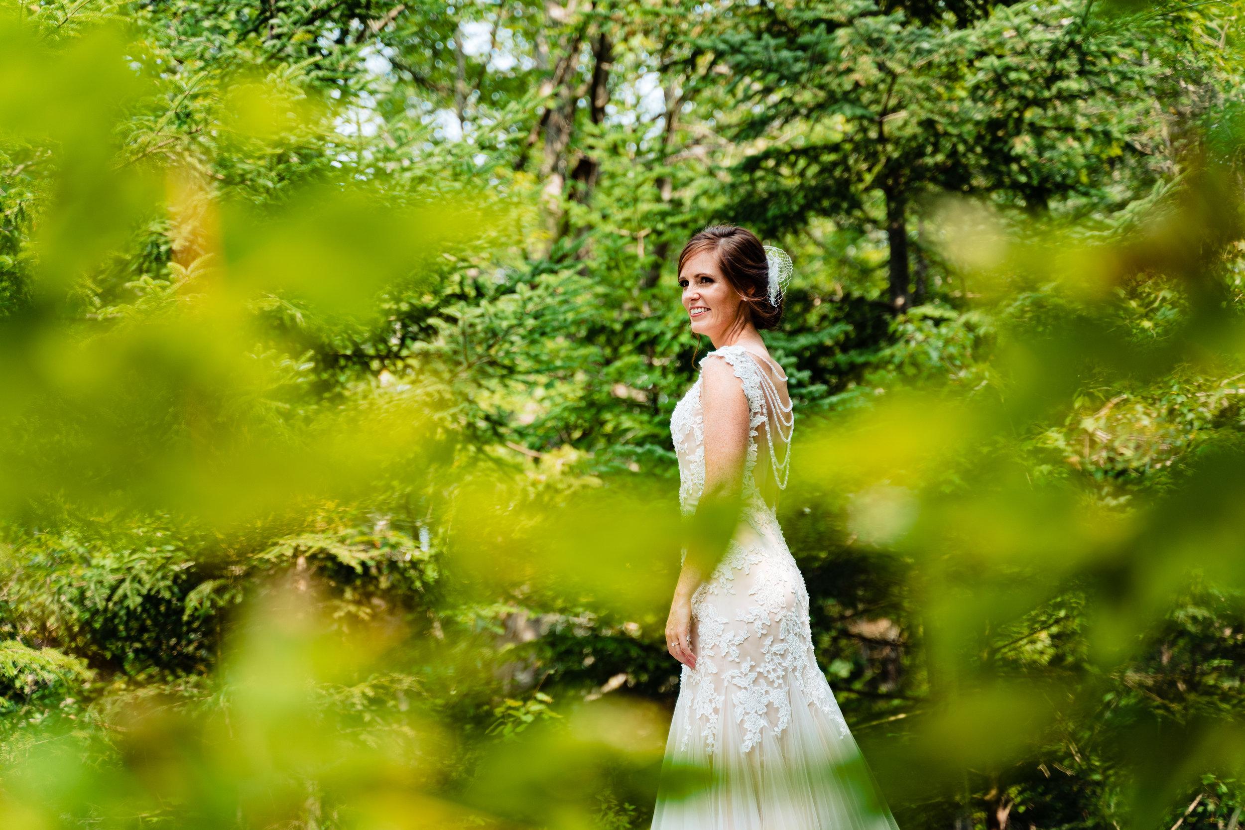Jenna-Pat-154halifax-novascotia-weddingphotography-wedding-foxandfellow.jpg