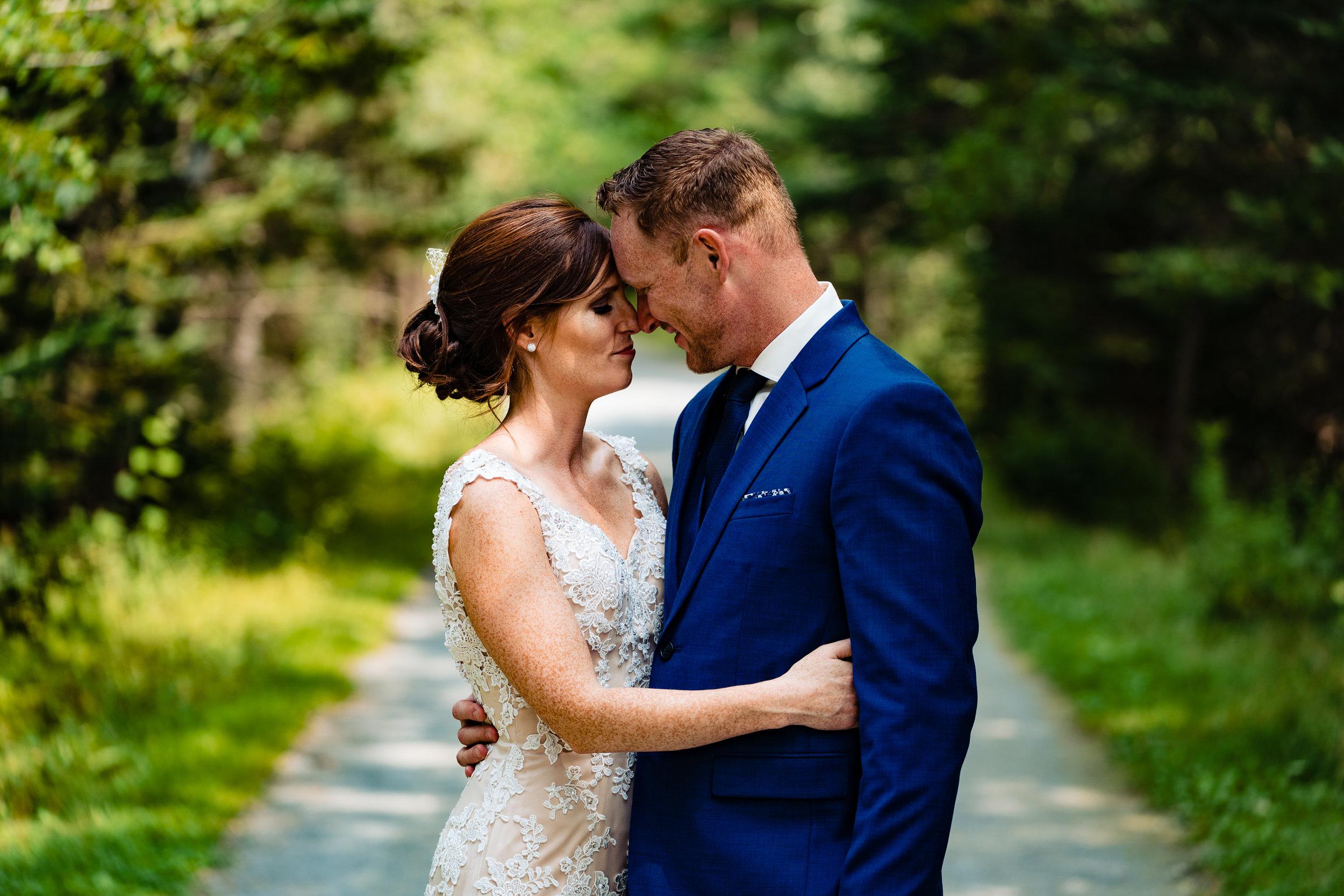 Jenna-Pat-157halifax-novascotia-weddingphotography-wedding-foxandfellow.jpg