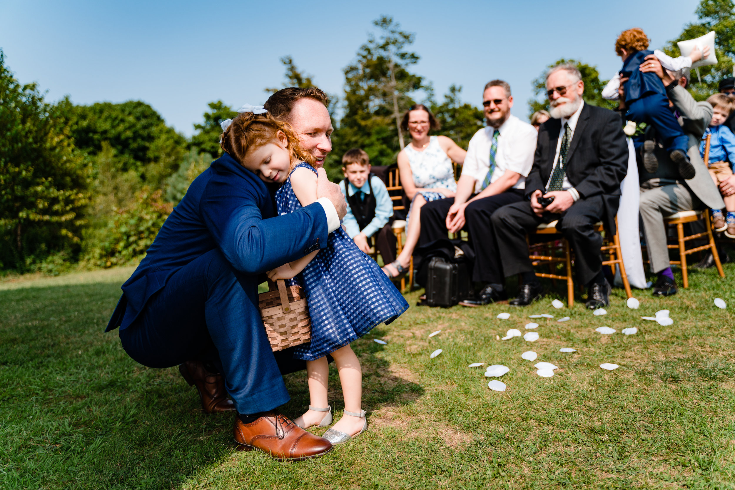 Jenna-Pat-197halifax-novascotia-weddingphotography-wedding-foxandfellow.jpg