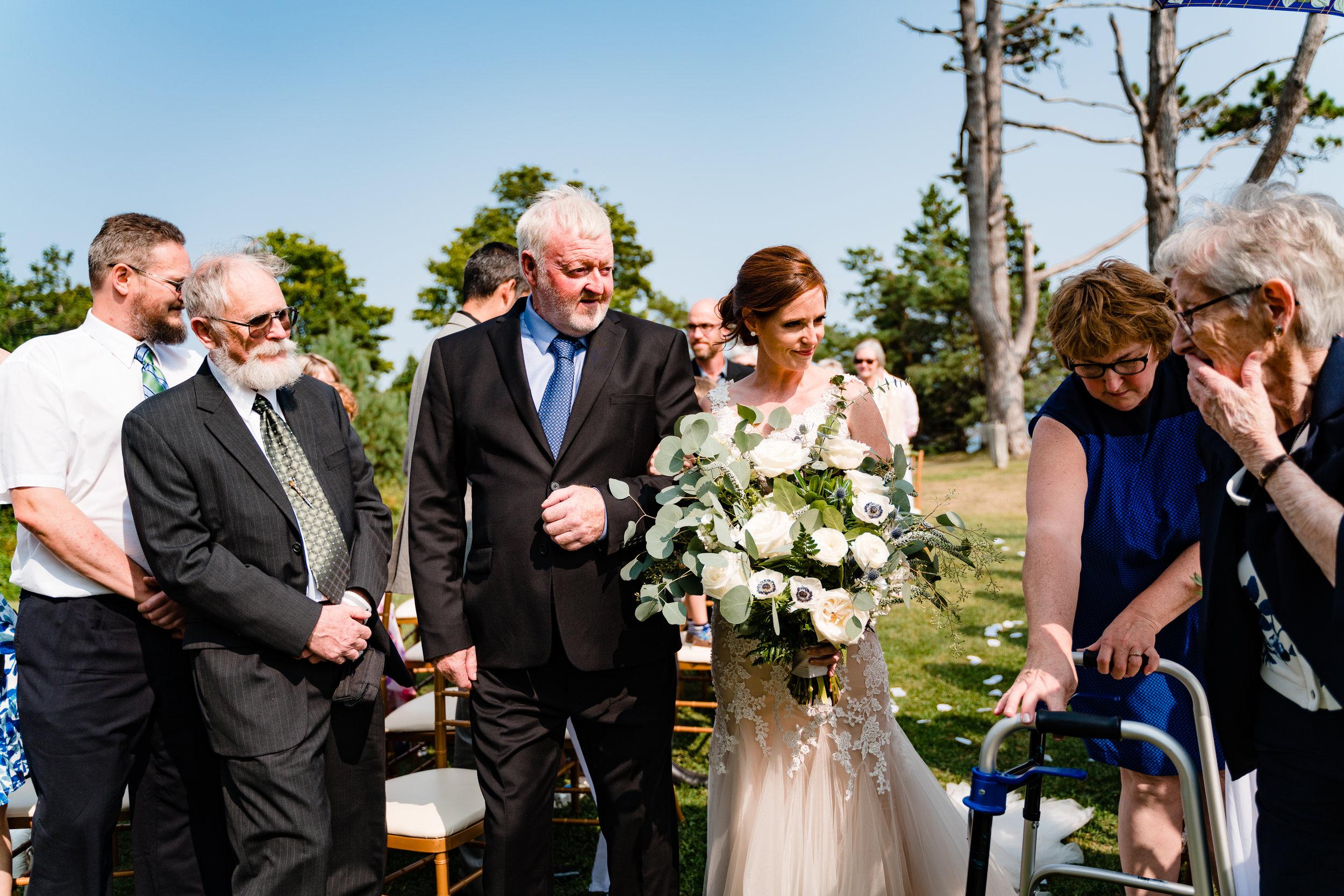 Jenna-Pat-207halifax-novascotia-weddingphotography-wedding-foxandfellow.jpg
