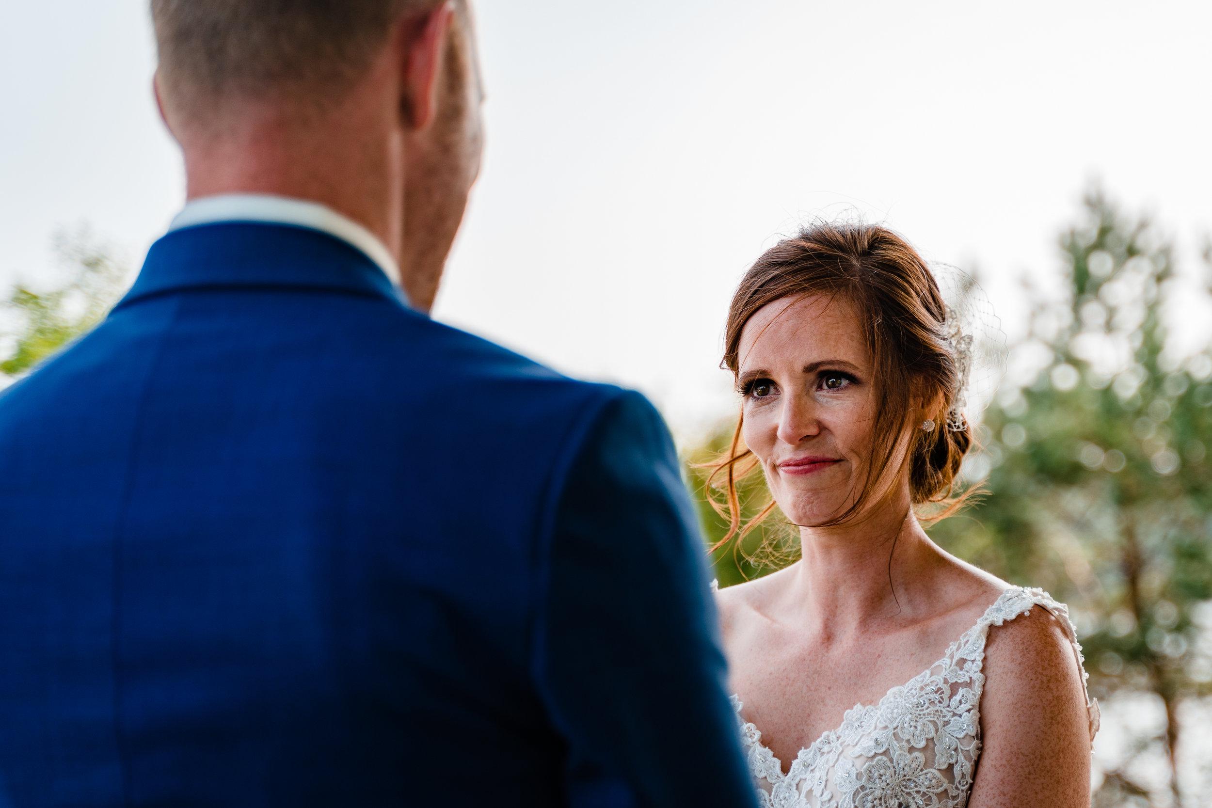 Jenna-Pat-218halifax-novascotia-weddingphotography-wedding-foxandfellow.jpg