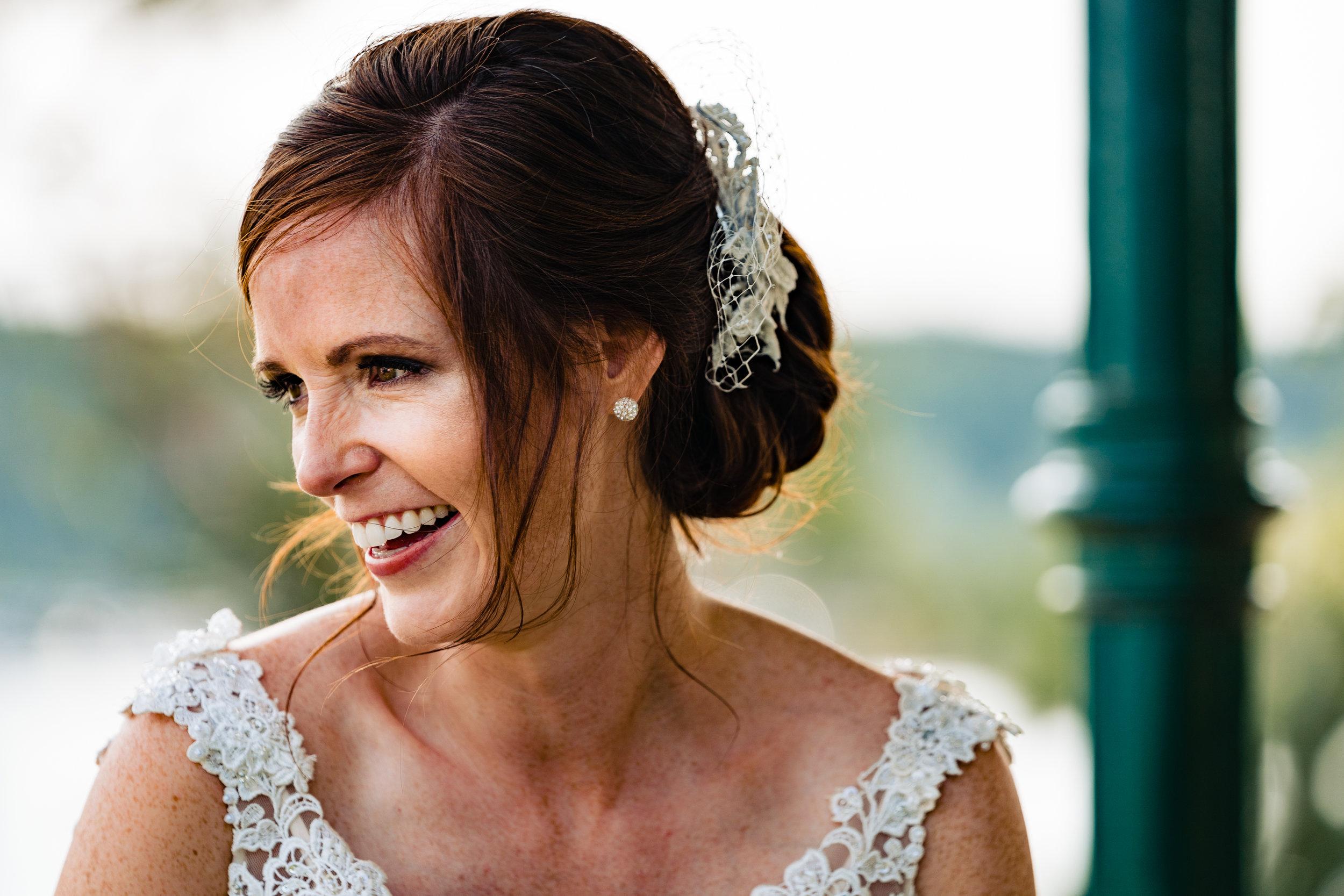 Jenna-Pat-255halifax-novascotia-weddingphotography-wedding-foxandfellow.jpg