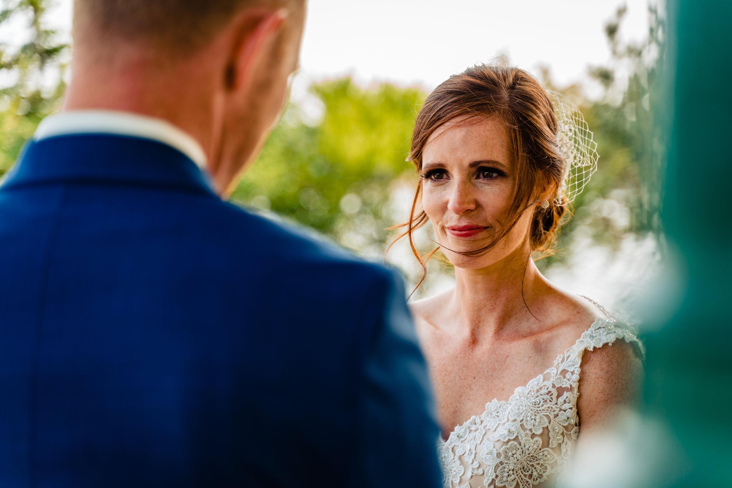 Jenna-Pat-257halifax-novascotia-weddingphotography-wedding-foxandfellow.jpg