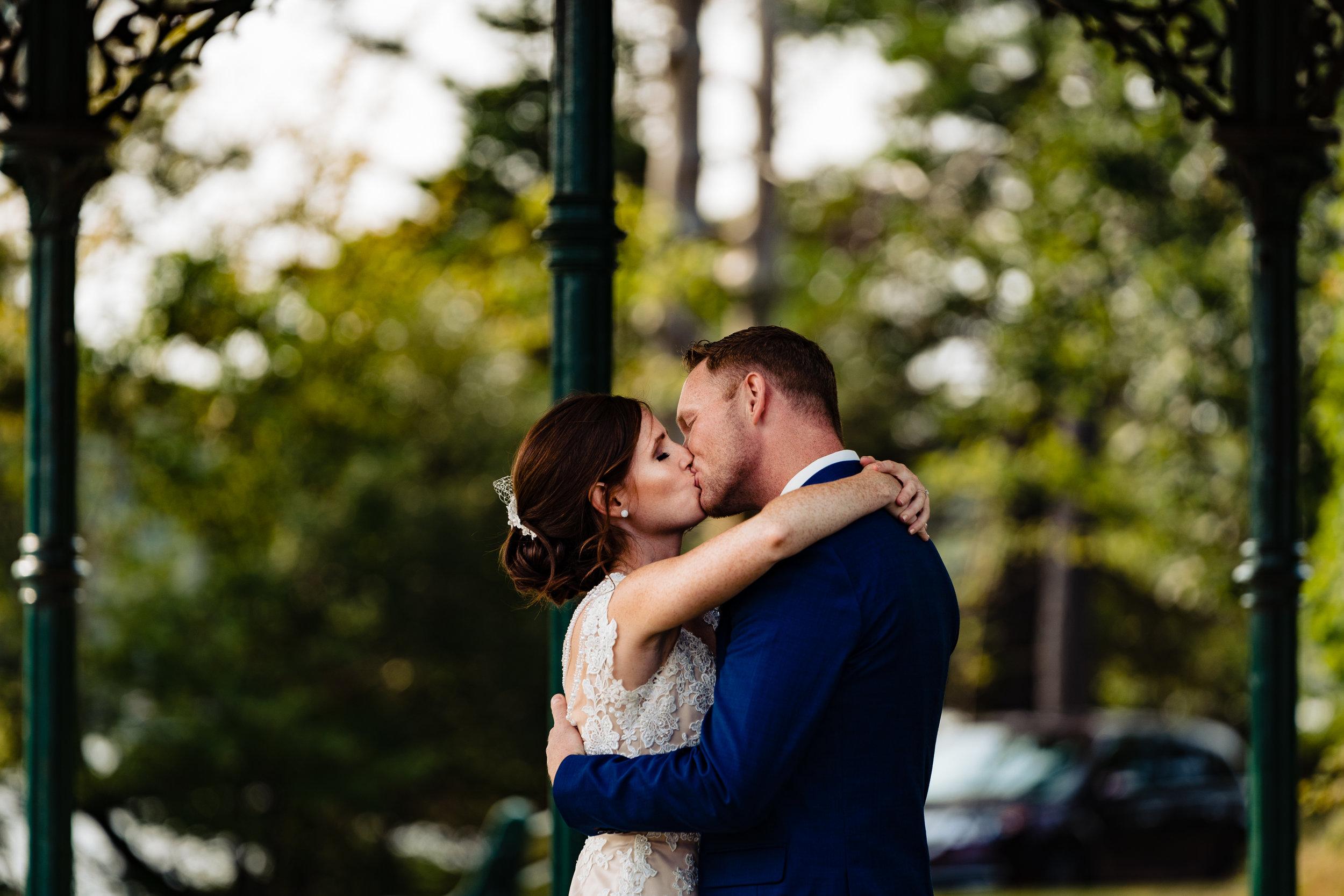 Jenna-Pat-269halifax-novascotia-weddingphotography-wedding-foxandfellow.jpg