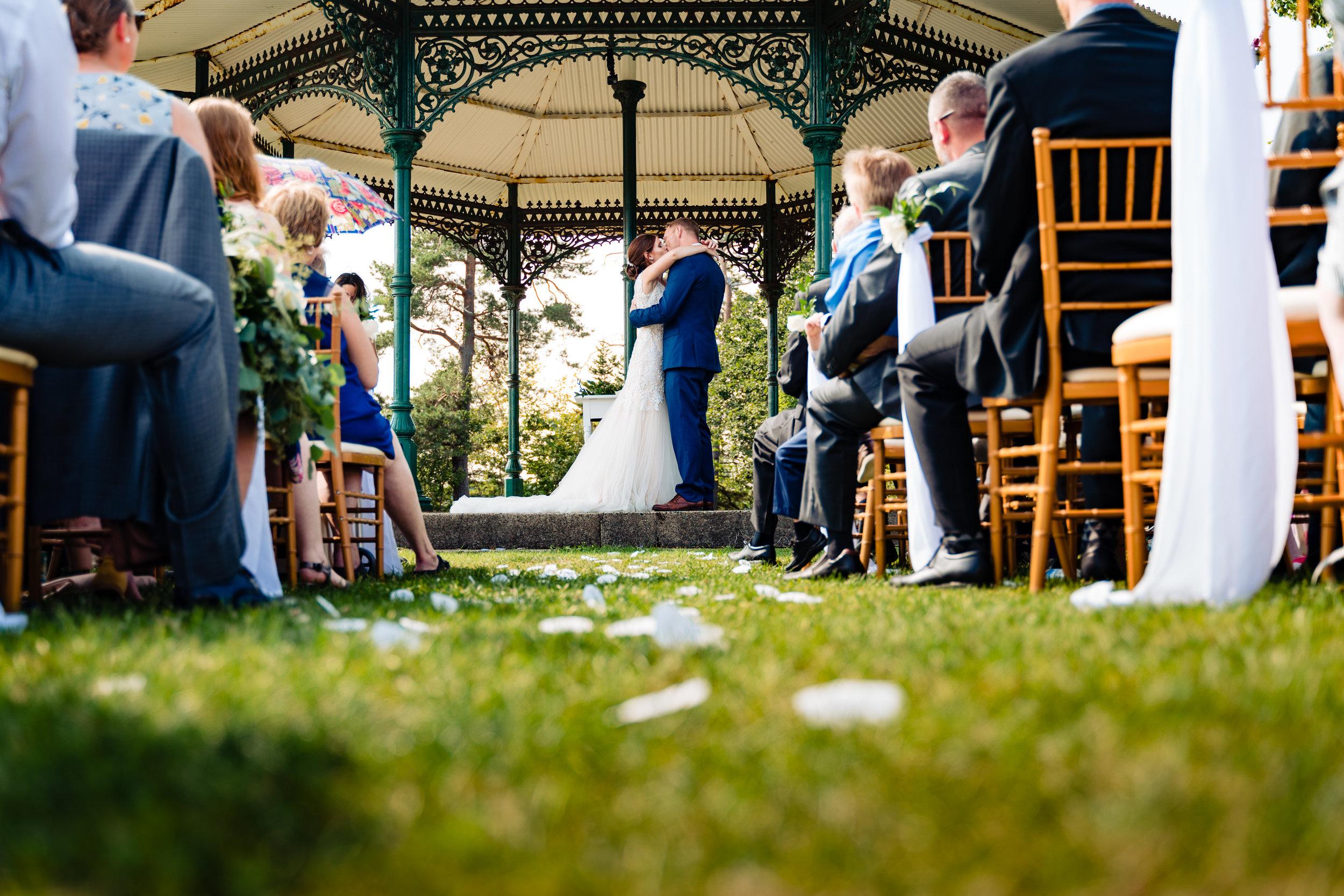 Jenna-Pat-270halifax-novascotia-weddingphotography-wedding-foxandfellow.jpg
