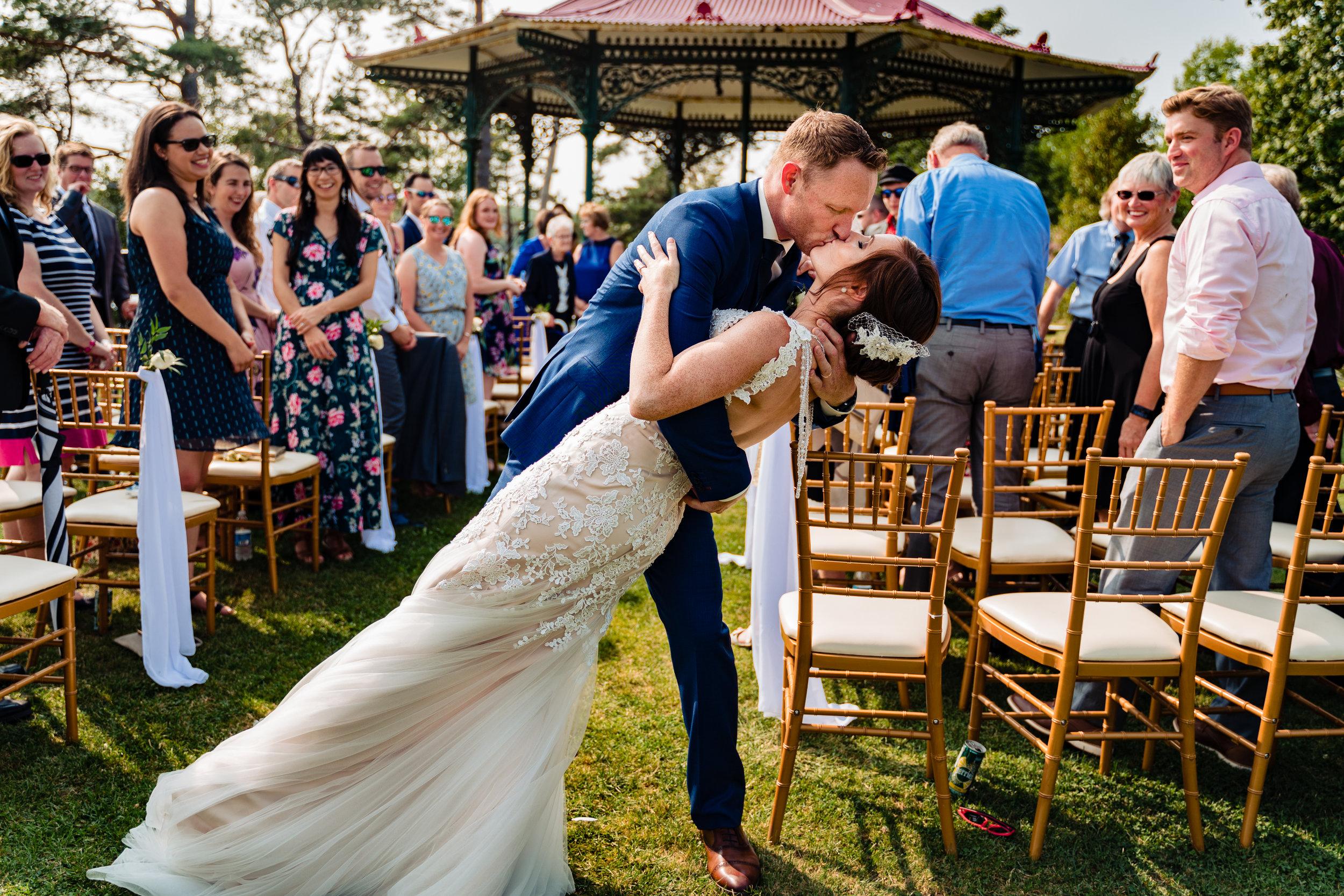 Jenna-Pat-300 (1)halifax-novascotia-weddingphotography-wedding-foxandfellow.jpg