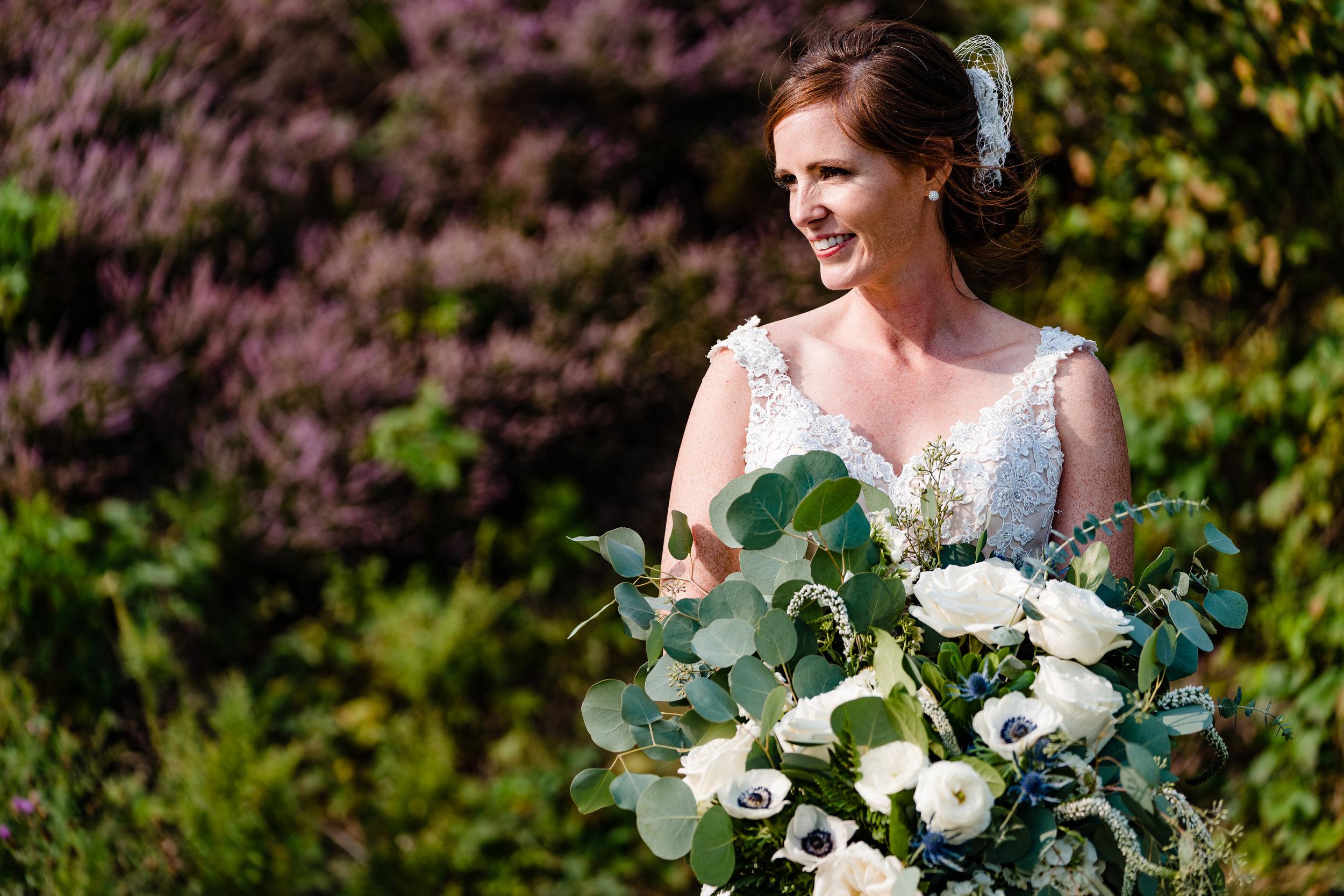 Jenna-Pat-374halifax-novascotia-weddingphotography-wedding-foxandfellow.jpg