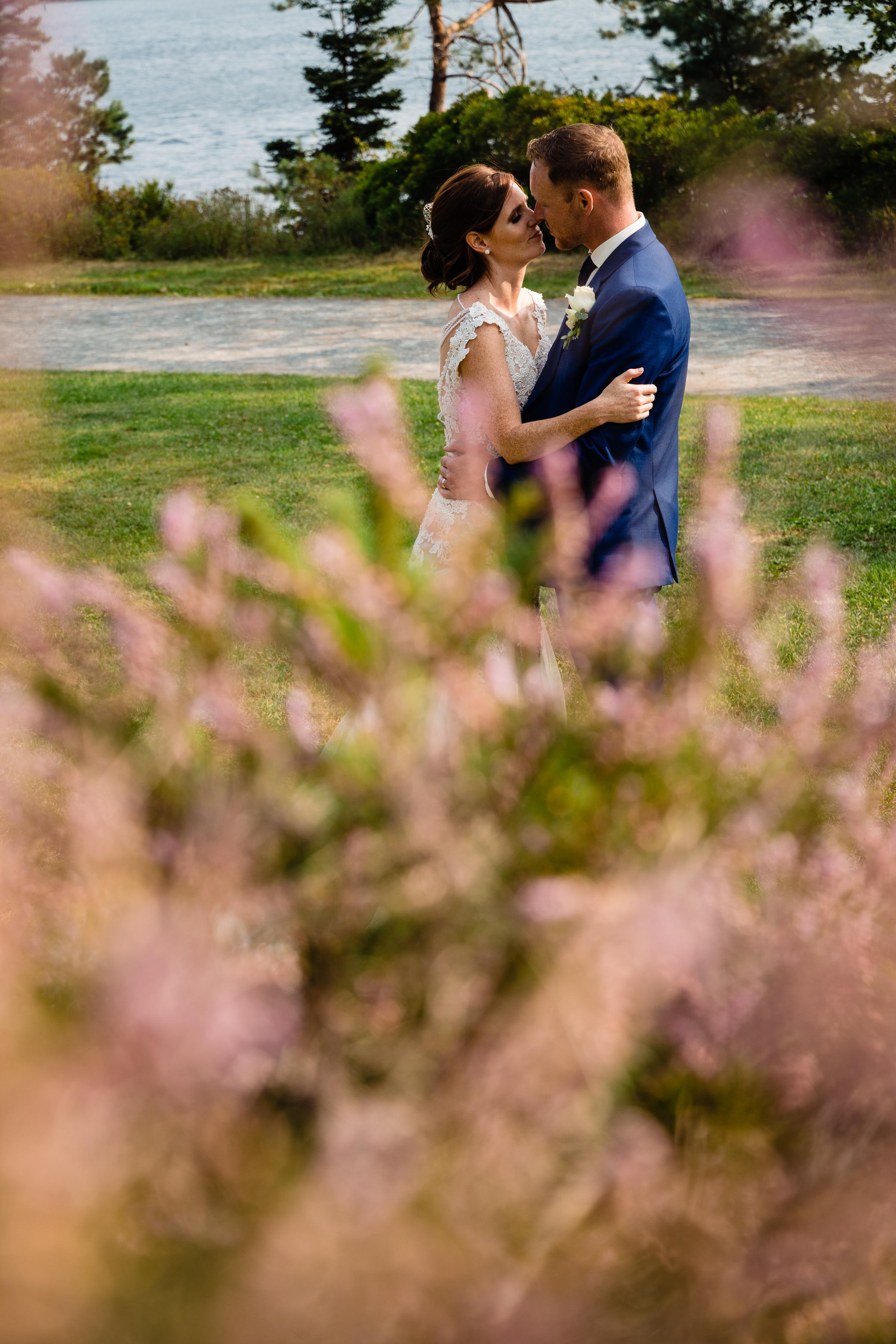 Jenna-Pat-385halifax-novascotia-weddingphotography-wedding-foxandfellow.jpg