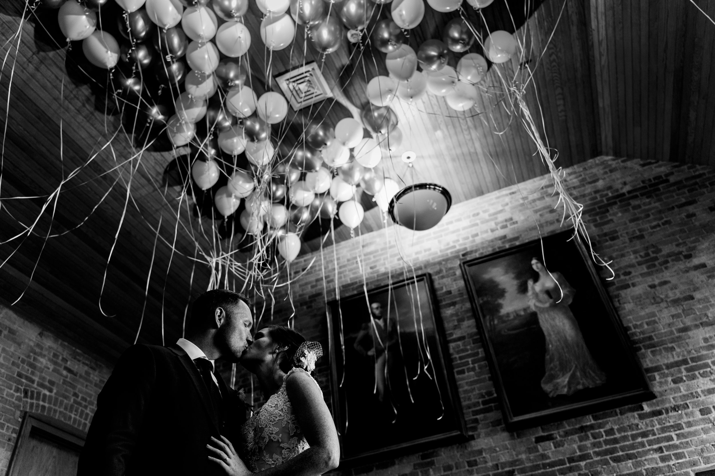 Jenna-Pat-408halifax-novascotia-weddingphotography-wedding-foxandfellow.jpg