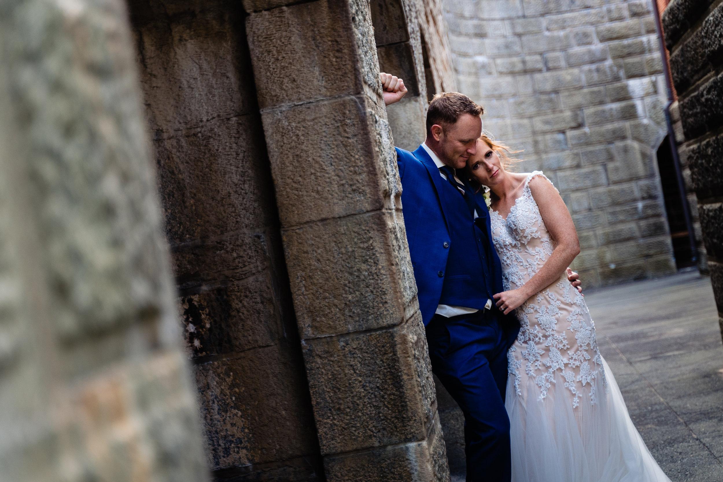 Jenna-Pat-419halifax-novascotia-weddingphotography-wedding-foxandfellow.jpg