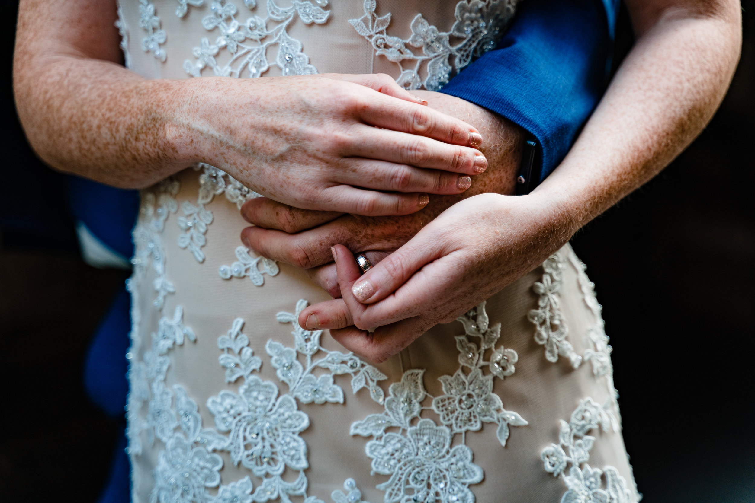 Jenna-Pat-423halifax-novascotia-weddingphotography-wedding-foxandfellow.jpg