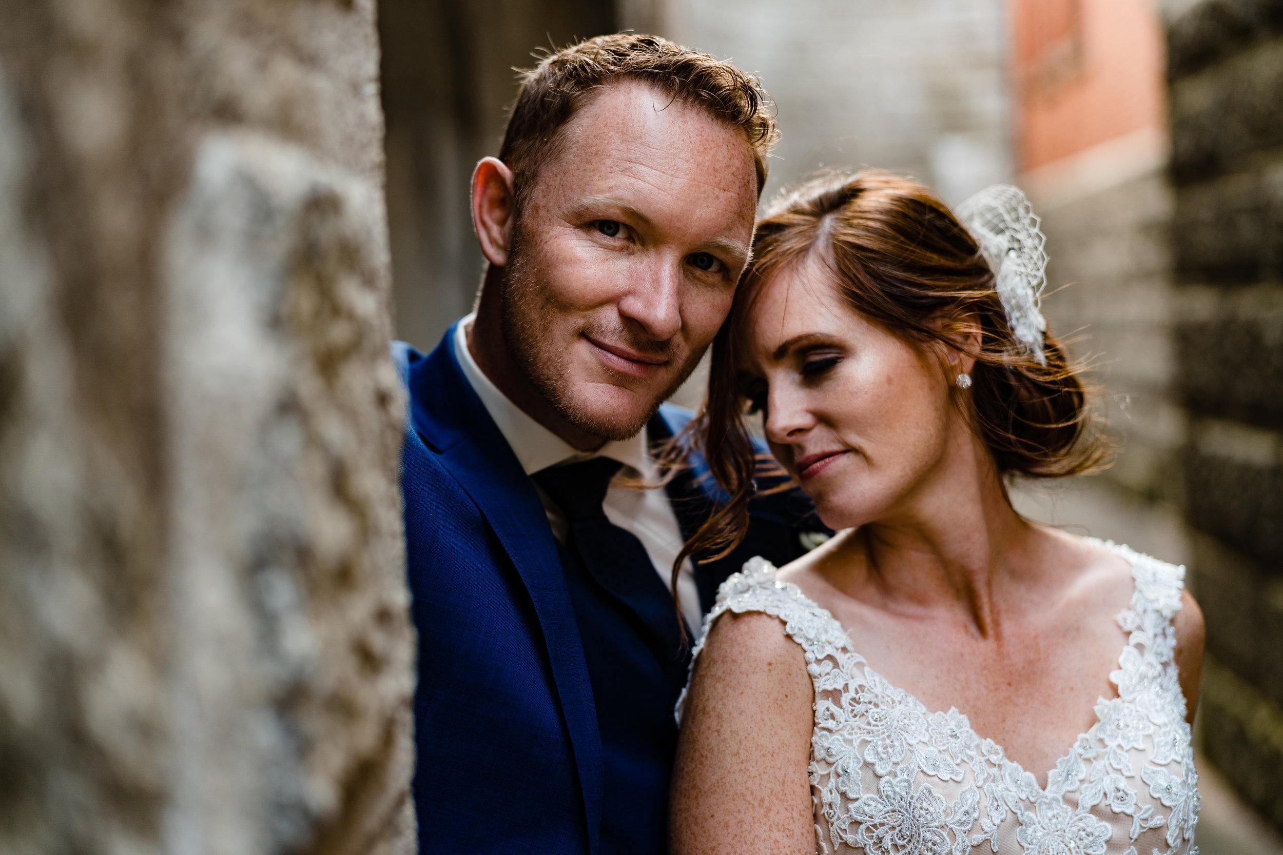 Jenna-Pat-428halifax-novascotia-weddingphotography-wedding-foxandfellow.jpg