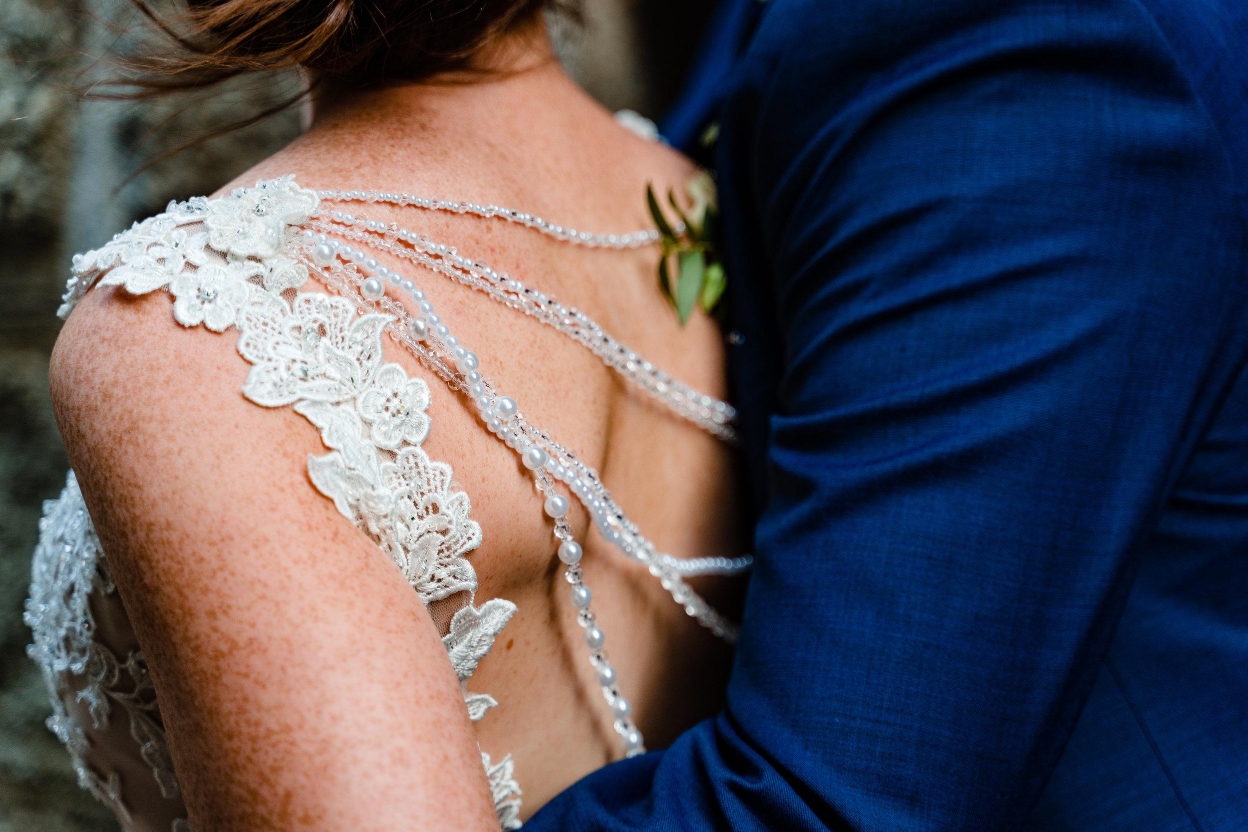 Jenna-Pat-429halifax-novascotia-weddingphotography-wedding-foxandfellow.jpg
