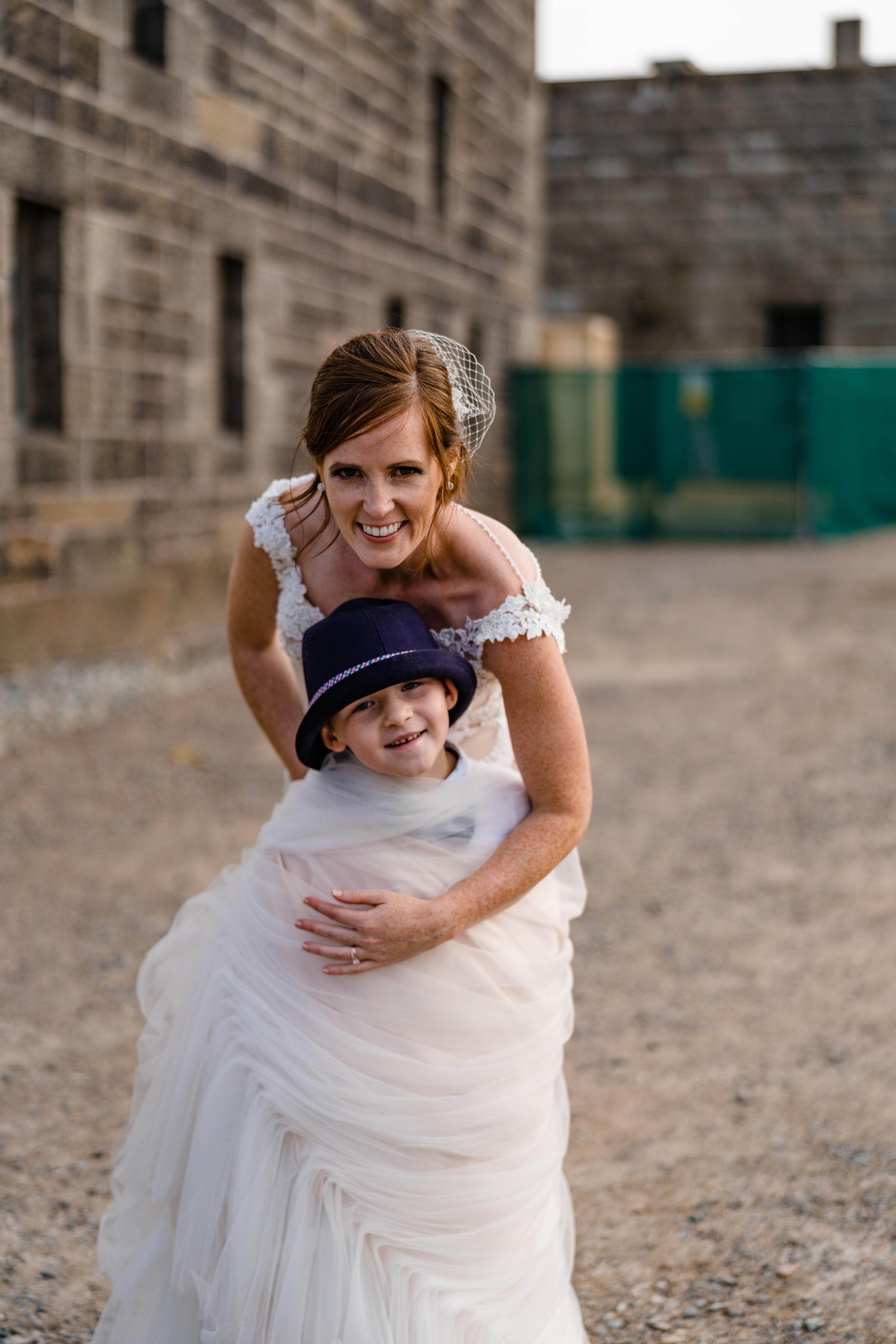 Jenna-Pat-443halifax-novascotia-weddingphotography-wedding-foxandfellow.jpg