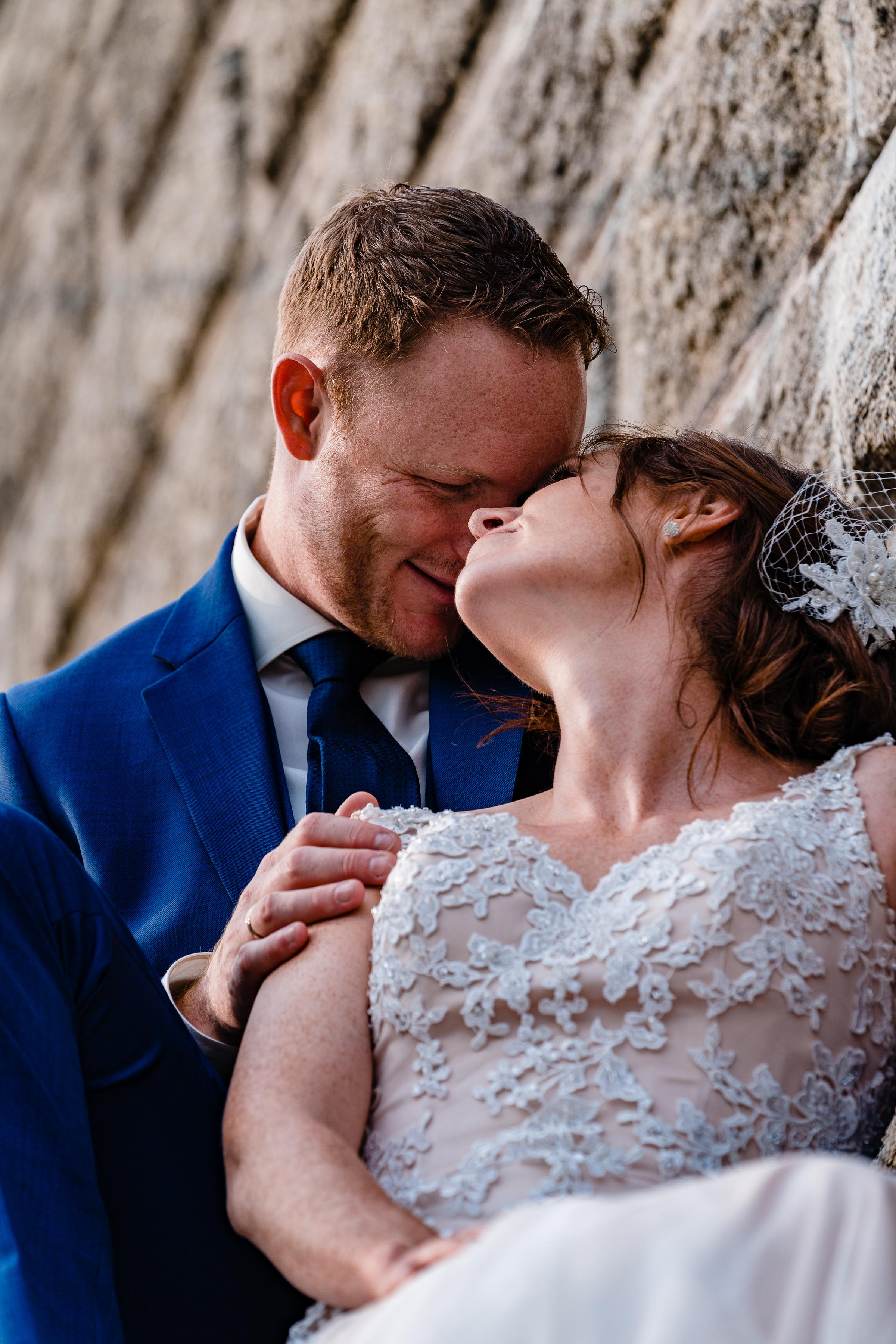 Jenna-Pat-453halifax-novascotia-weddingphotography-wedding-foxandfellow.jpg