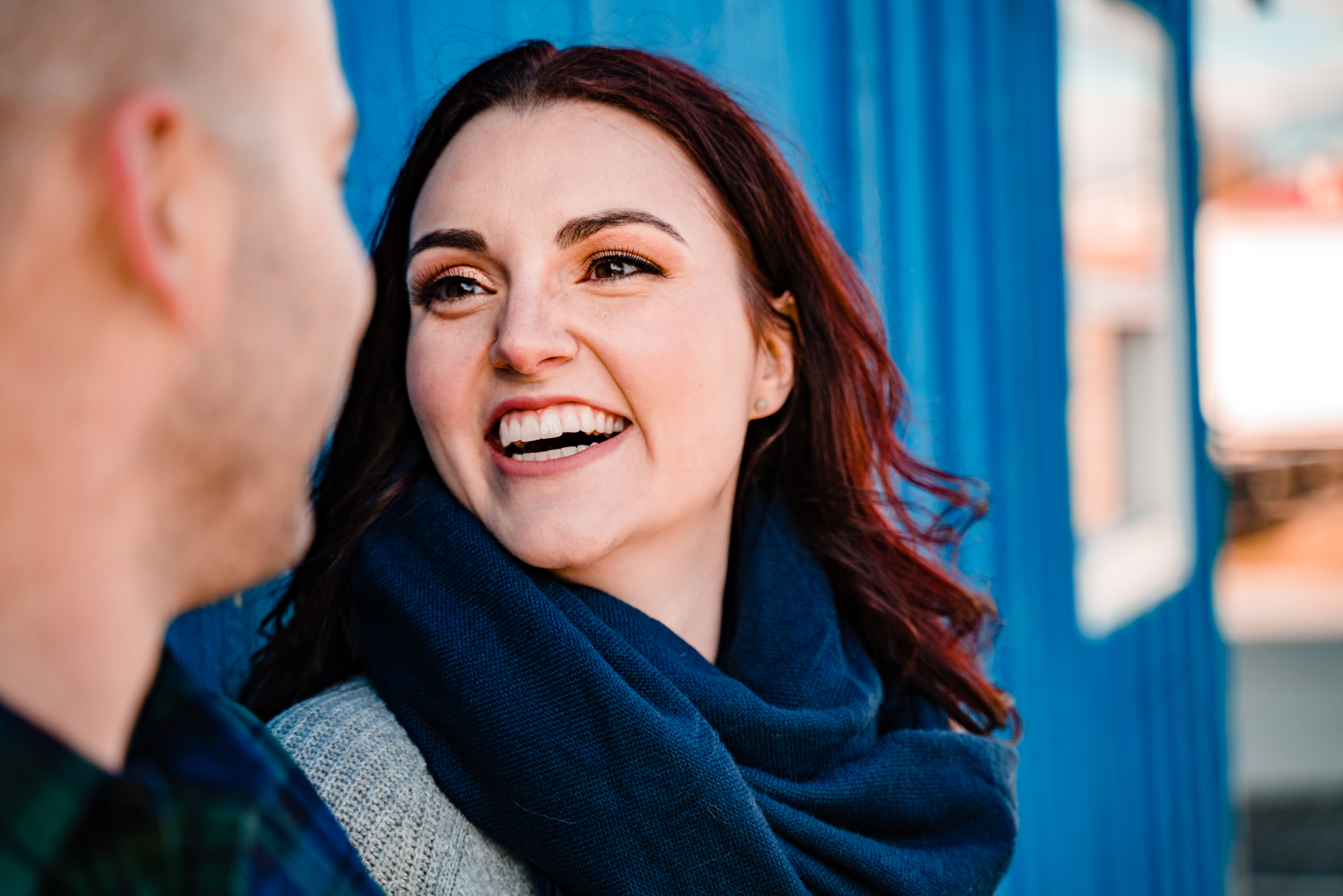 Sarah&Shayne-Halifax-engagement-weddingphotography-weddingphotographers-novascotia (3 of 41).jpg