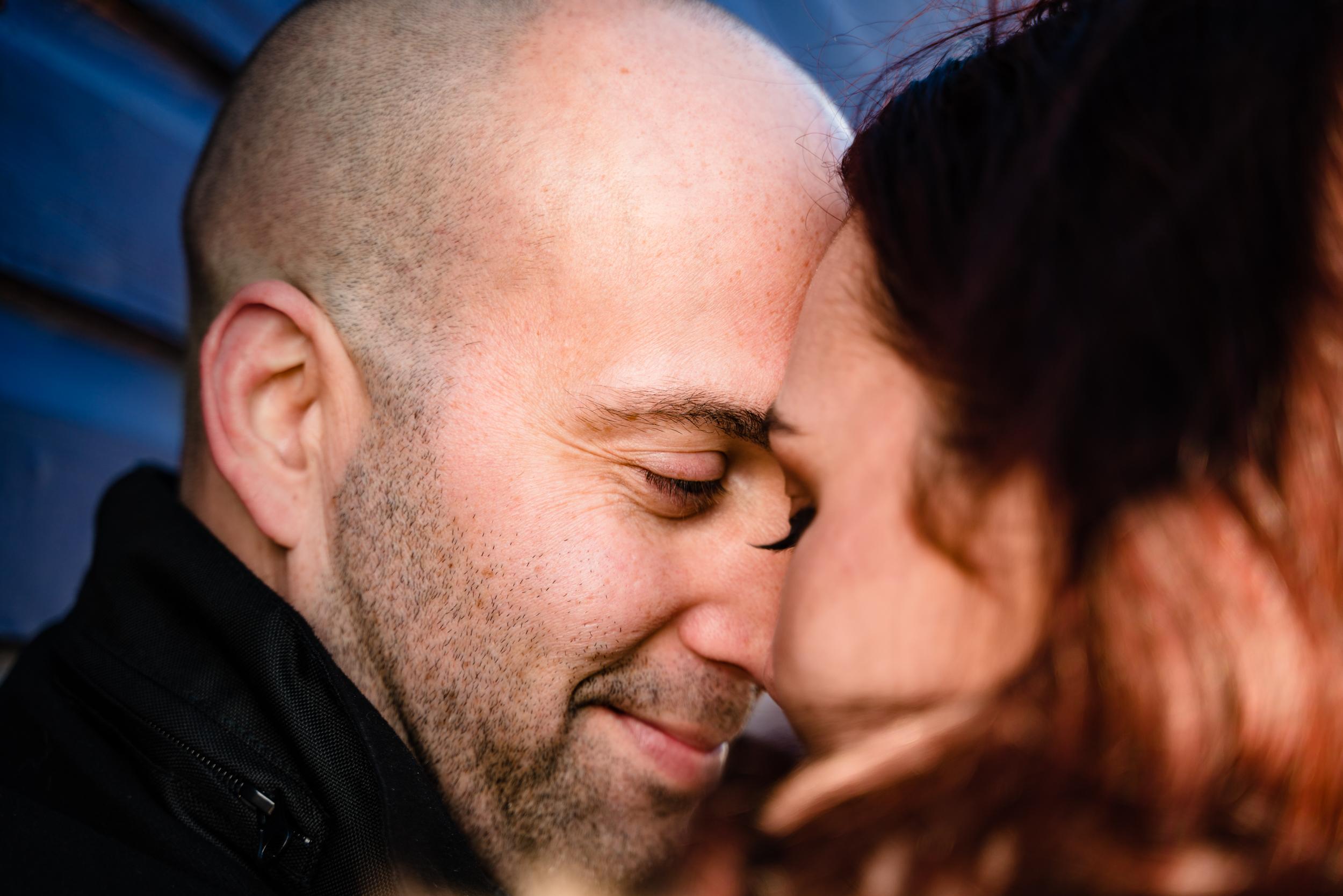 Sarah&Shayne-Halifax-engagement-weddingphotography-weddingphotographers-novascotia (7 of 41).jpg