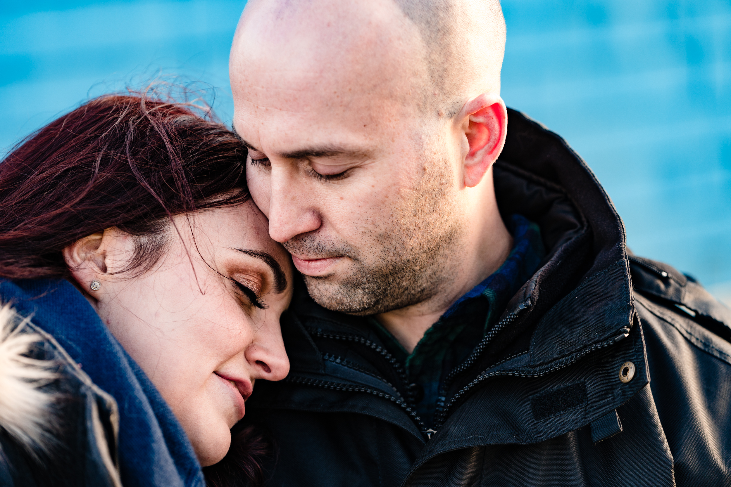 Sarah&Shayne-Halifax-engagement-weddingphotography-weddingphotographers-novascotia (10 of 41).jpg