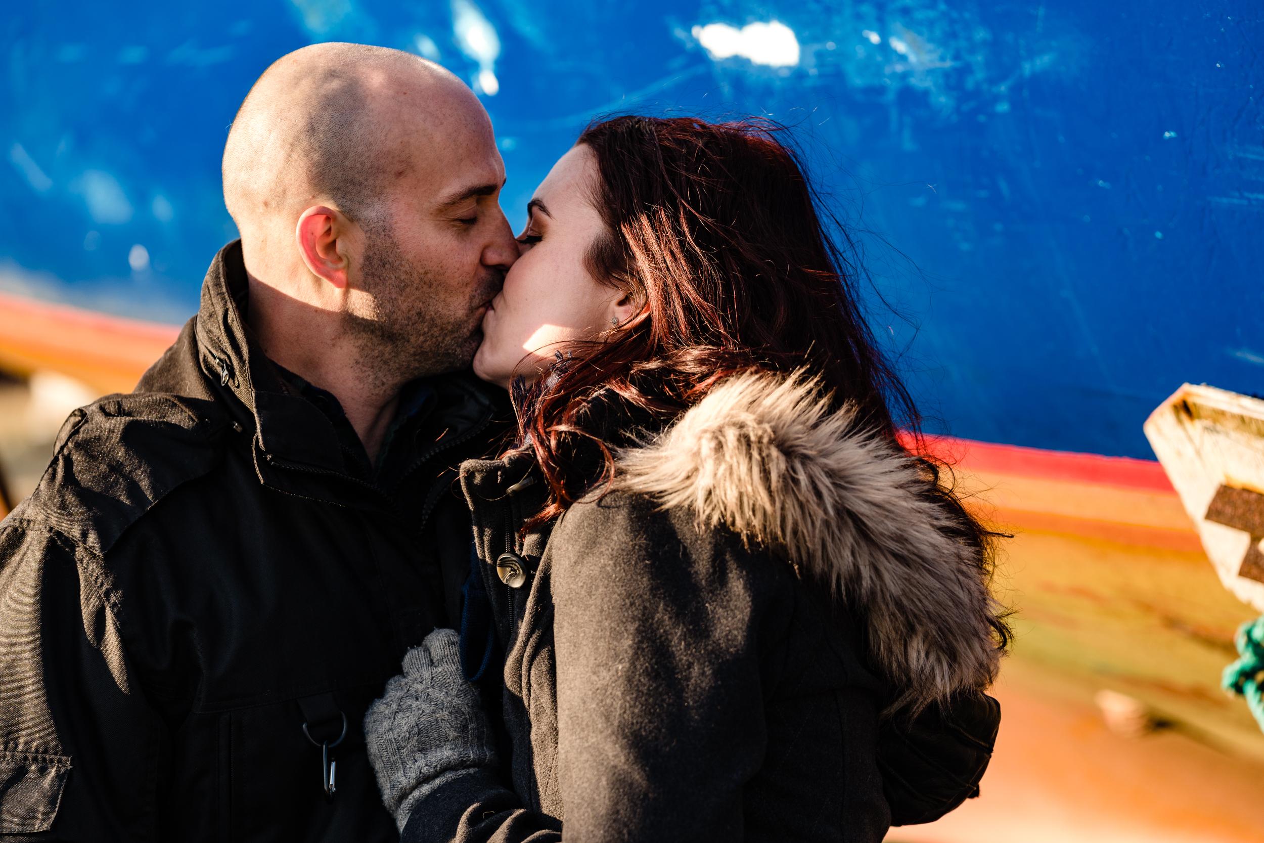 Sarah&Shayne-Halifax-engagement-weddingphotography-weddingphotographers-novascotia (11 of 41).jpg
