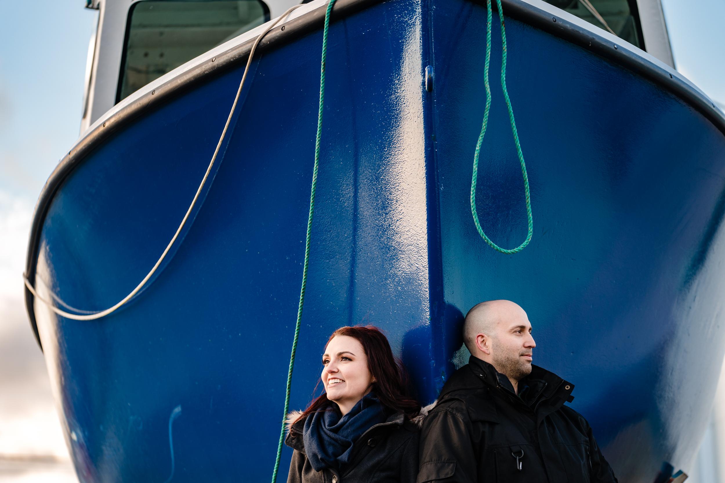 Sarah&Shayne-Halifax-engagement-weddingphotography-weddingphotographers-novascotia (14 of 41).jpg
