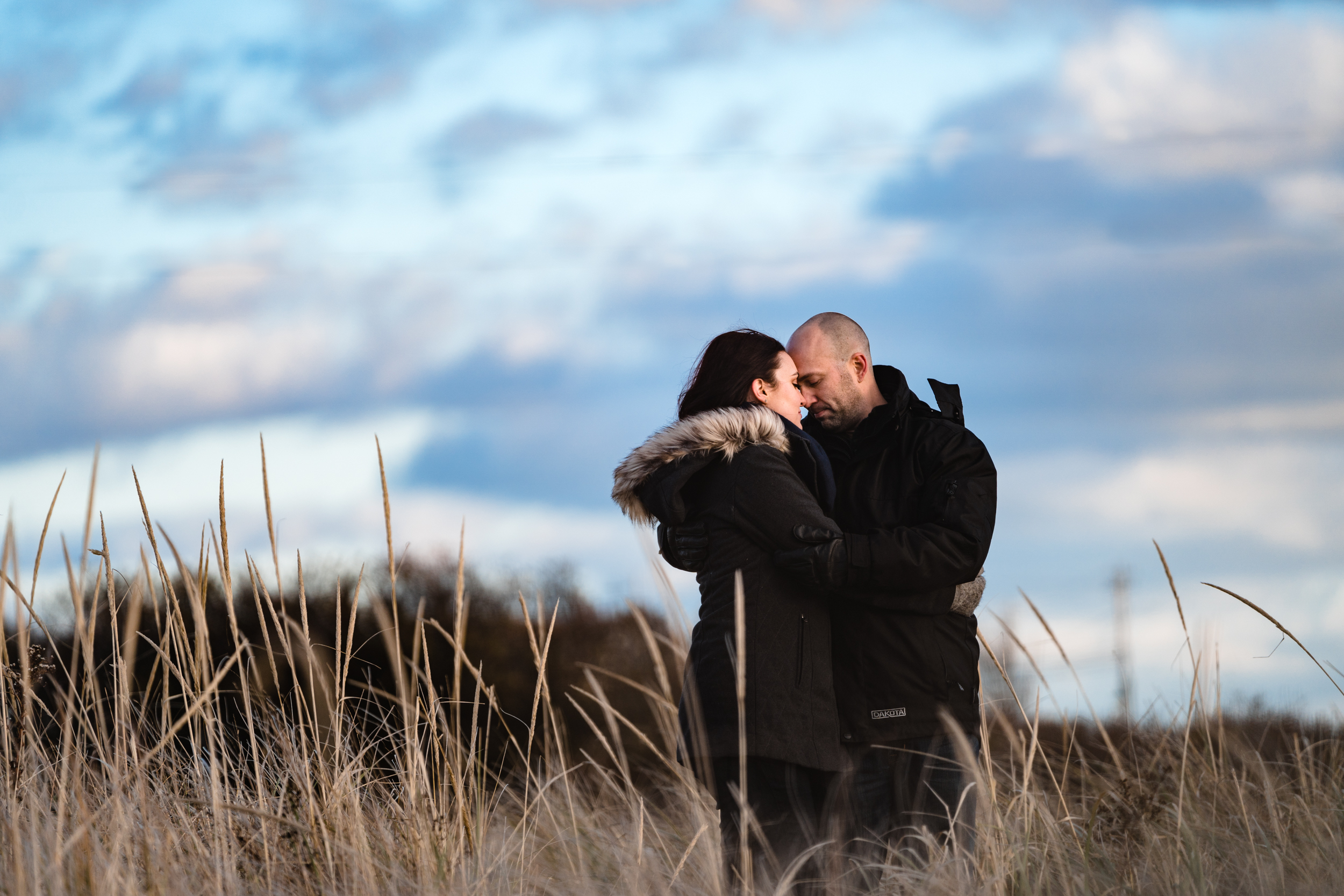 Sarah&Shayne-Halifax-engagement-weddingphotography-weddingphotographers-novascotia (17 of 41).jpg