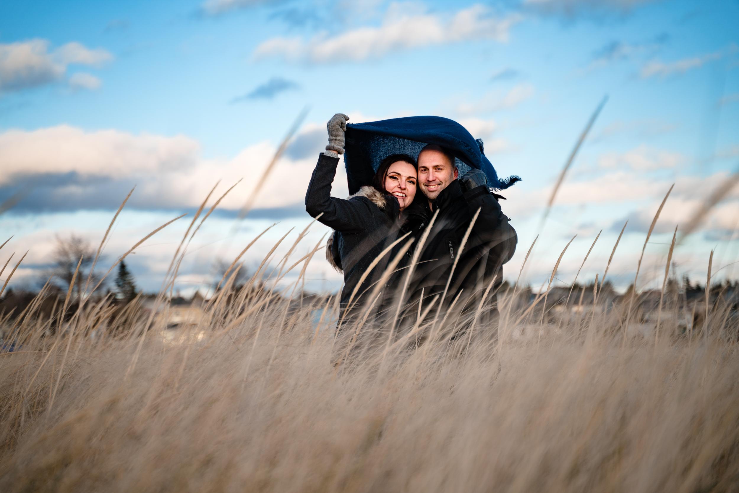 Sarah&Shayne-Halifax-engagement-weddingphotography-weddingphotographers-novascotia (19 of 41).jpg