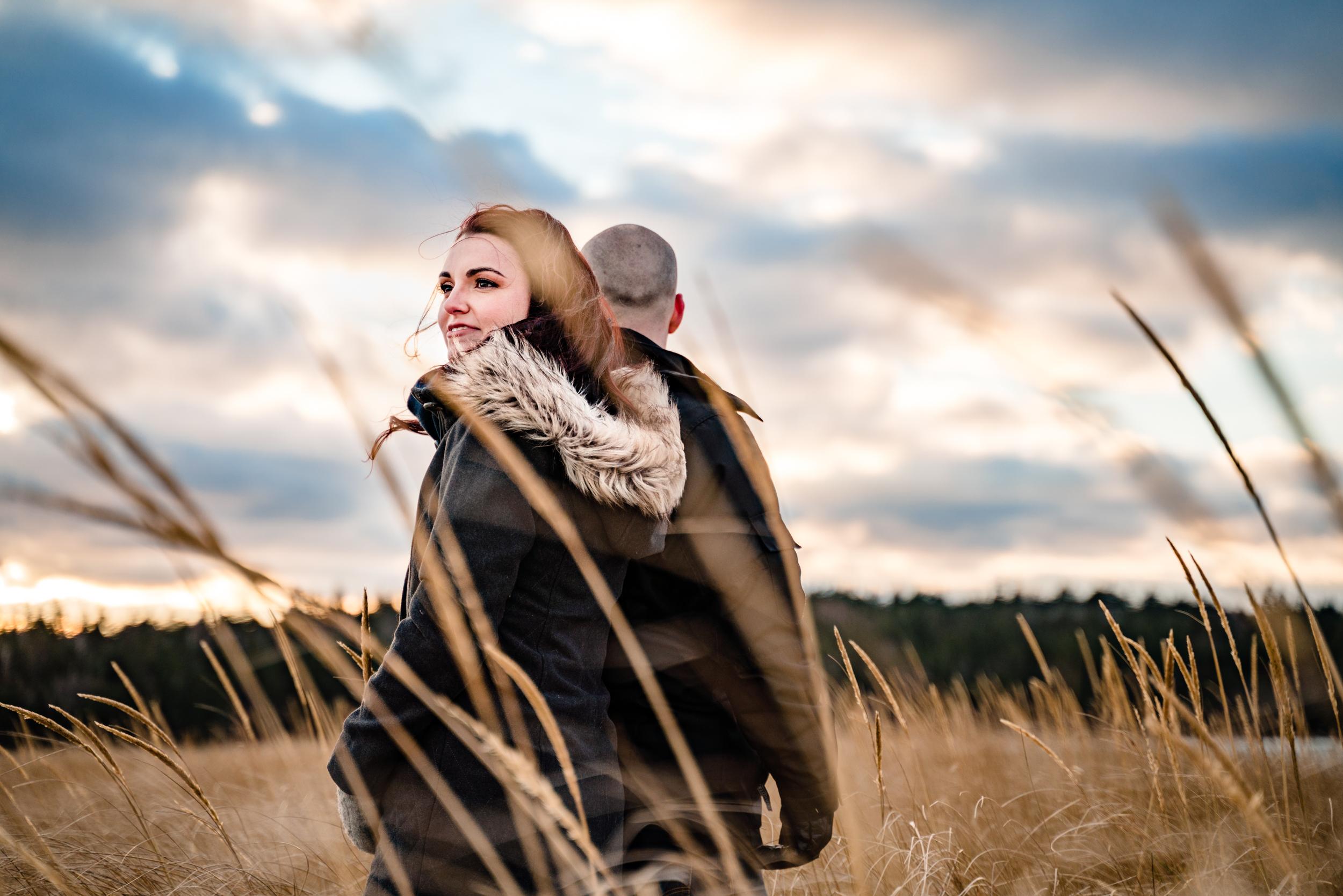 Sarah&Shayne-Halifax-engagement-weddingphotography-weddingphotographers-novascotia (24 of 41).jpg
