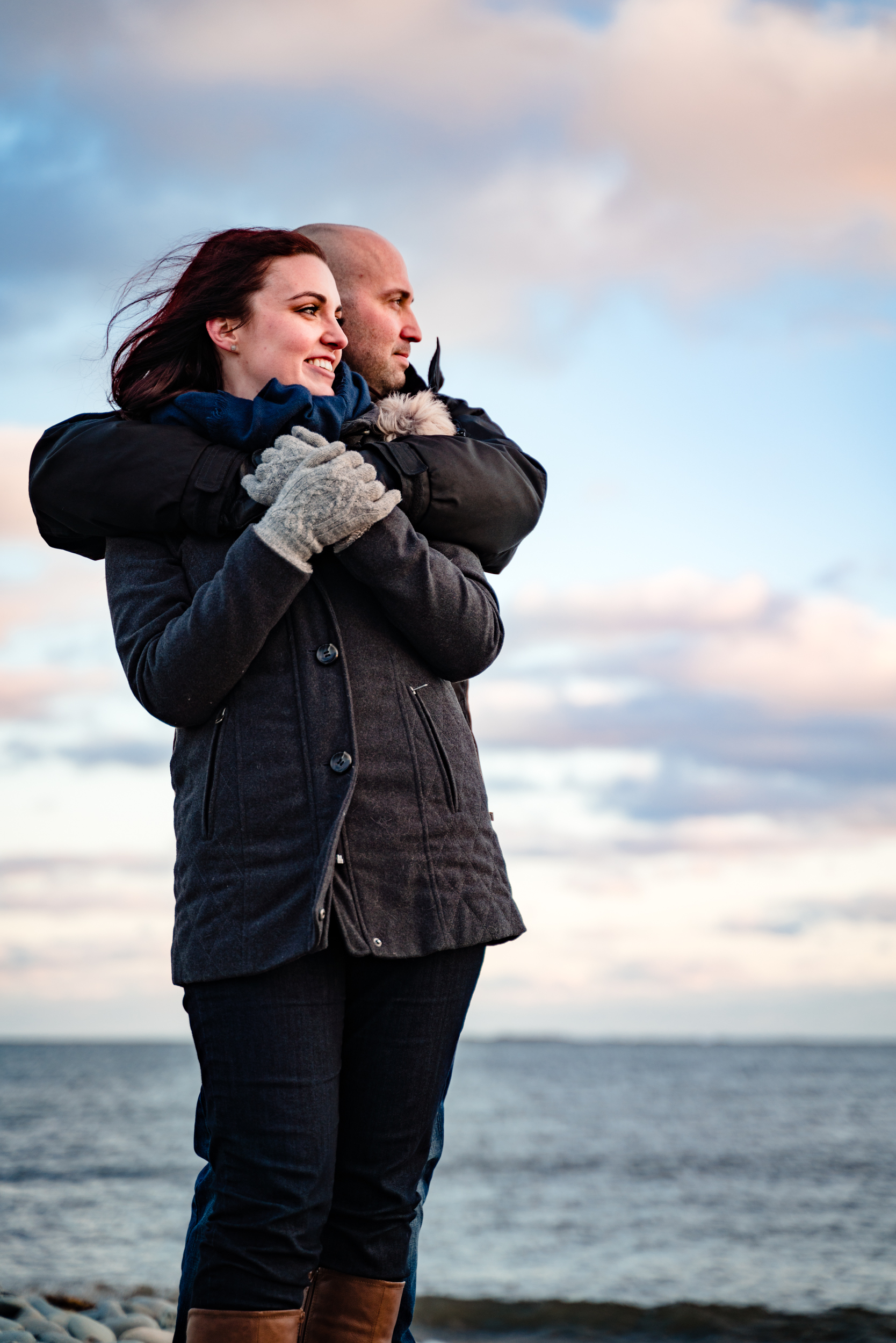 Sarah&Shayne-Halifax-engagement-weddingphotography-weddingphotographers-novascotia (29 of 41).jpg
