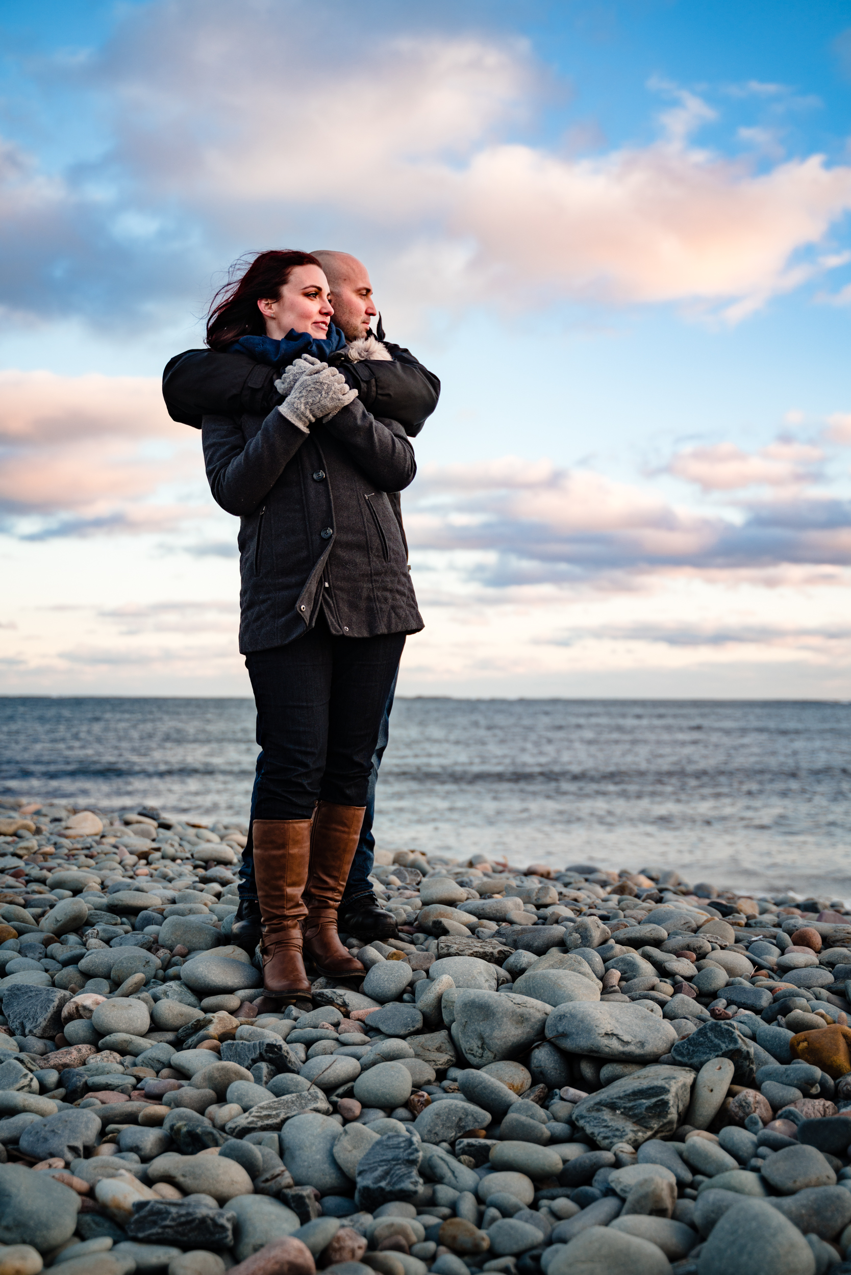 Sarah&Shayne-Halifax-engagement-weddingphotography-weddingphotographers-novascotia (30 of 41).jpg