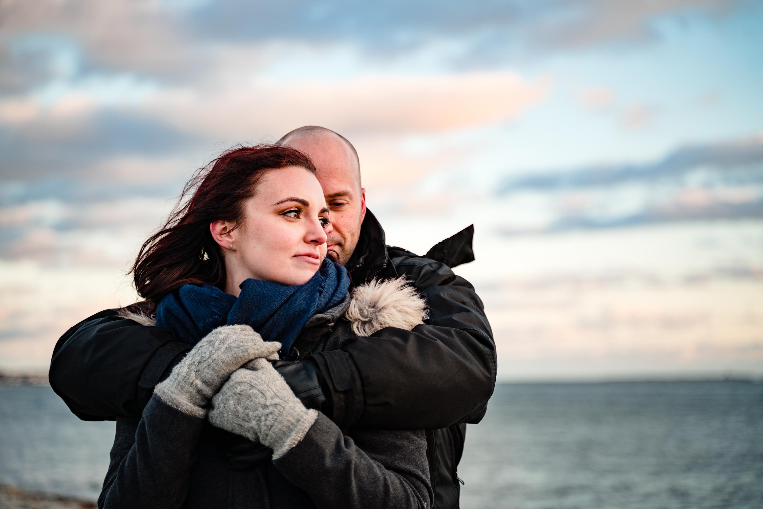 Sarah&Shayne-Halifax-engagement-weddingphotography-weddingphotographers-novascotia (31 of 41).jpg