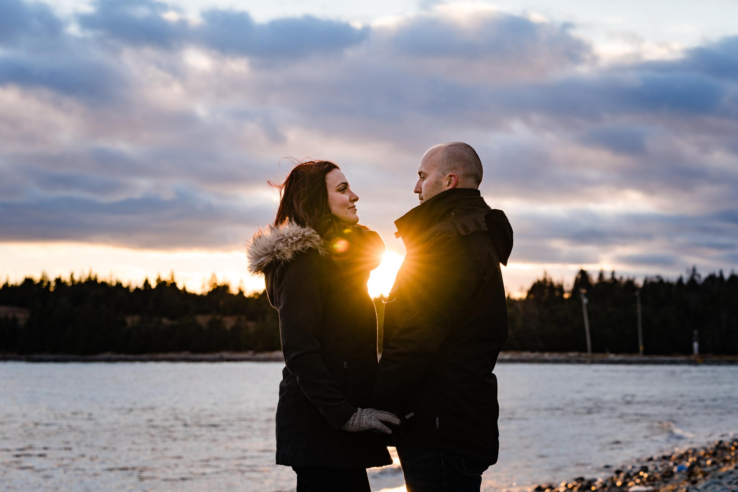 Sarah&Shayne-Halifax-engagement-weddingphotography-weddingphotographers-novascotia (33 of 41).jpg