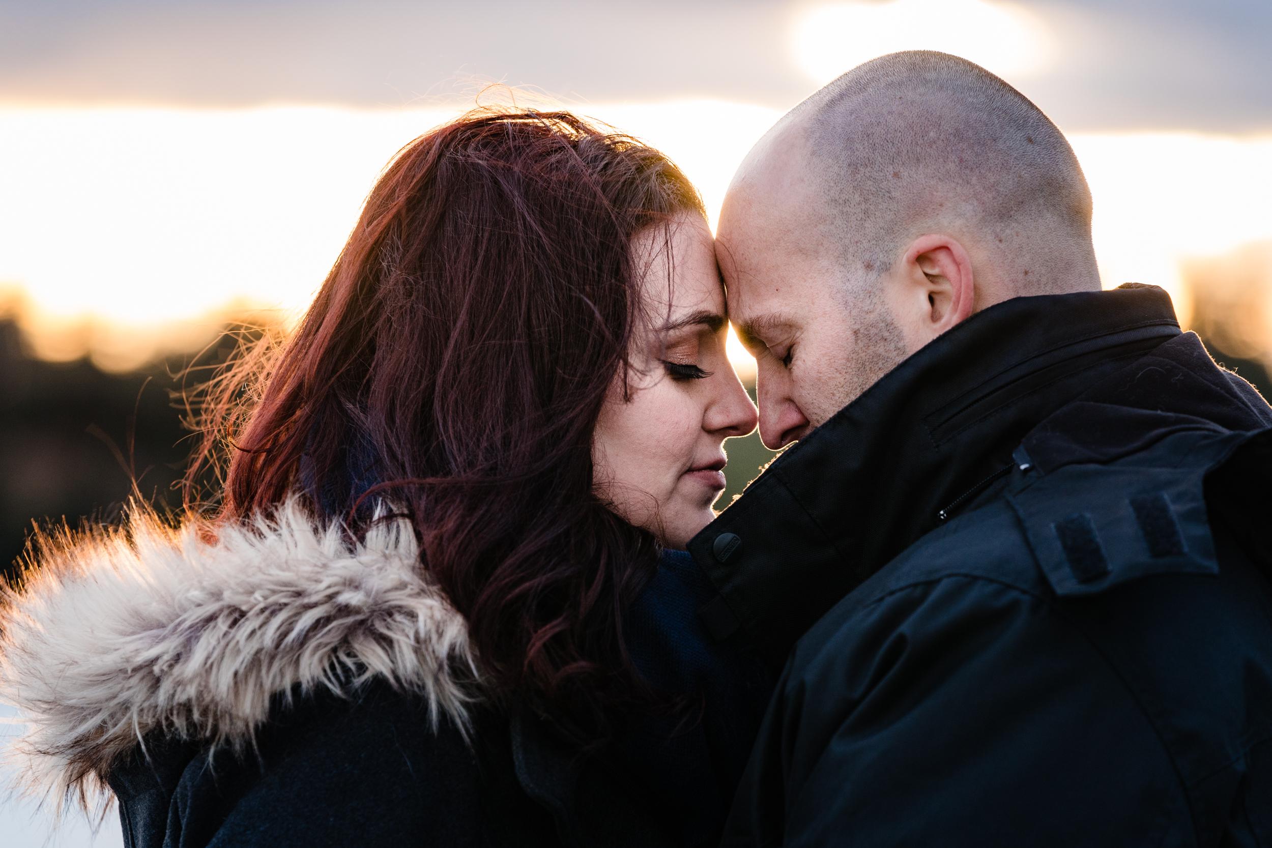 Sarah&Shayne-Halifax-engagement-weddingphotography-weddingphotographers-novascotia (36 of 41).jpg