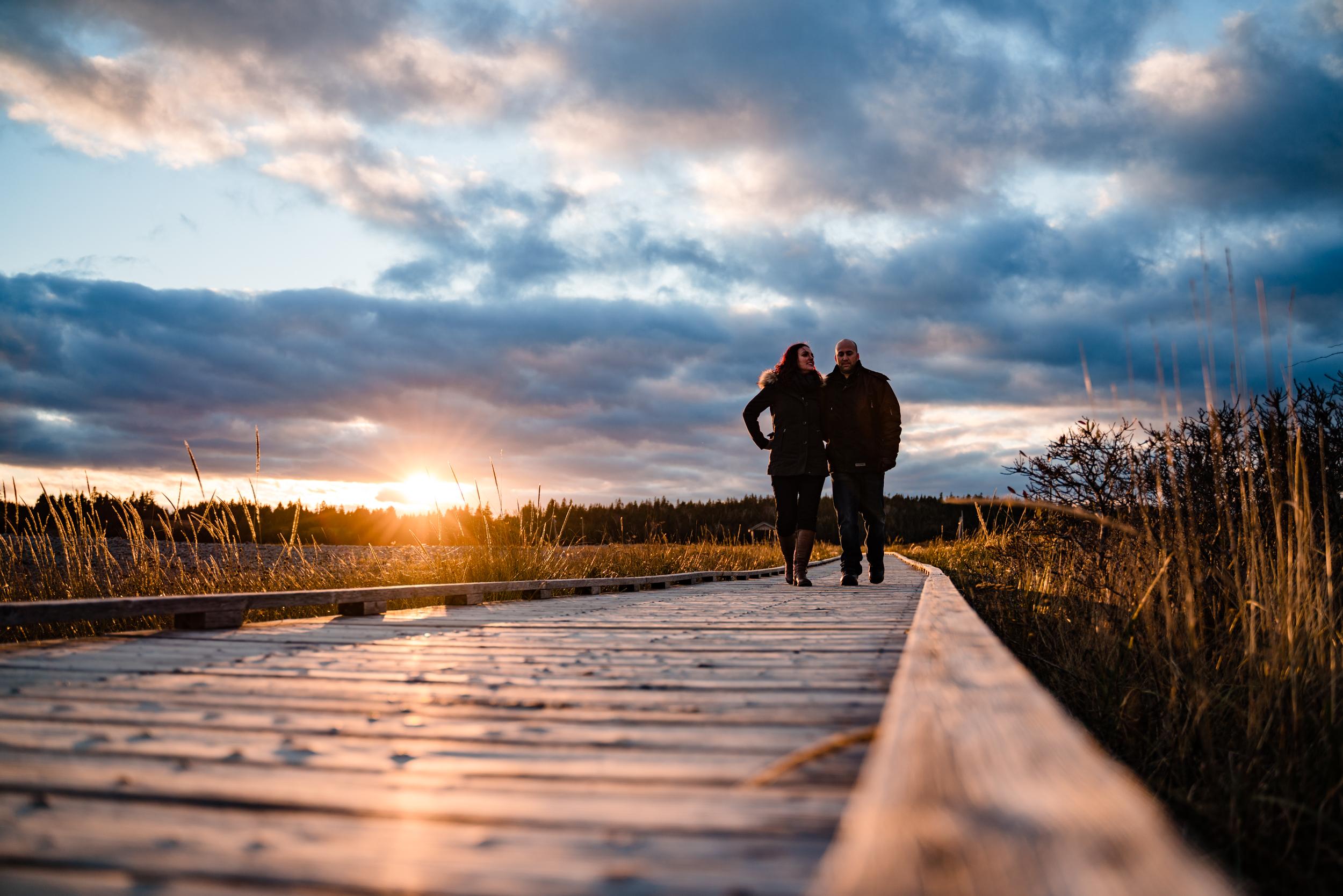Sarah&Shayne-Halifax-engagement-weddingphotography-weddingphotographers-novascotia (37 of 41).jpg