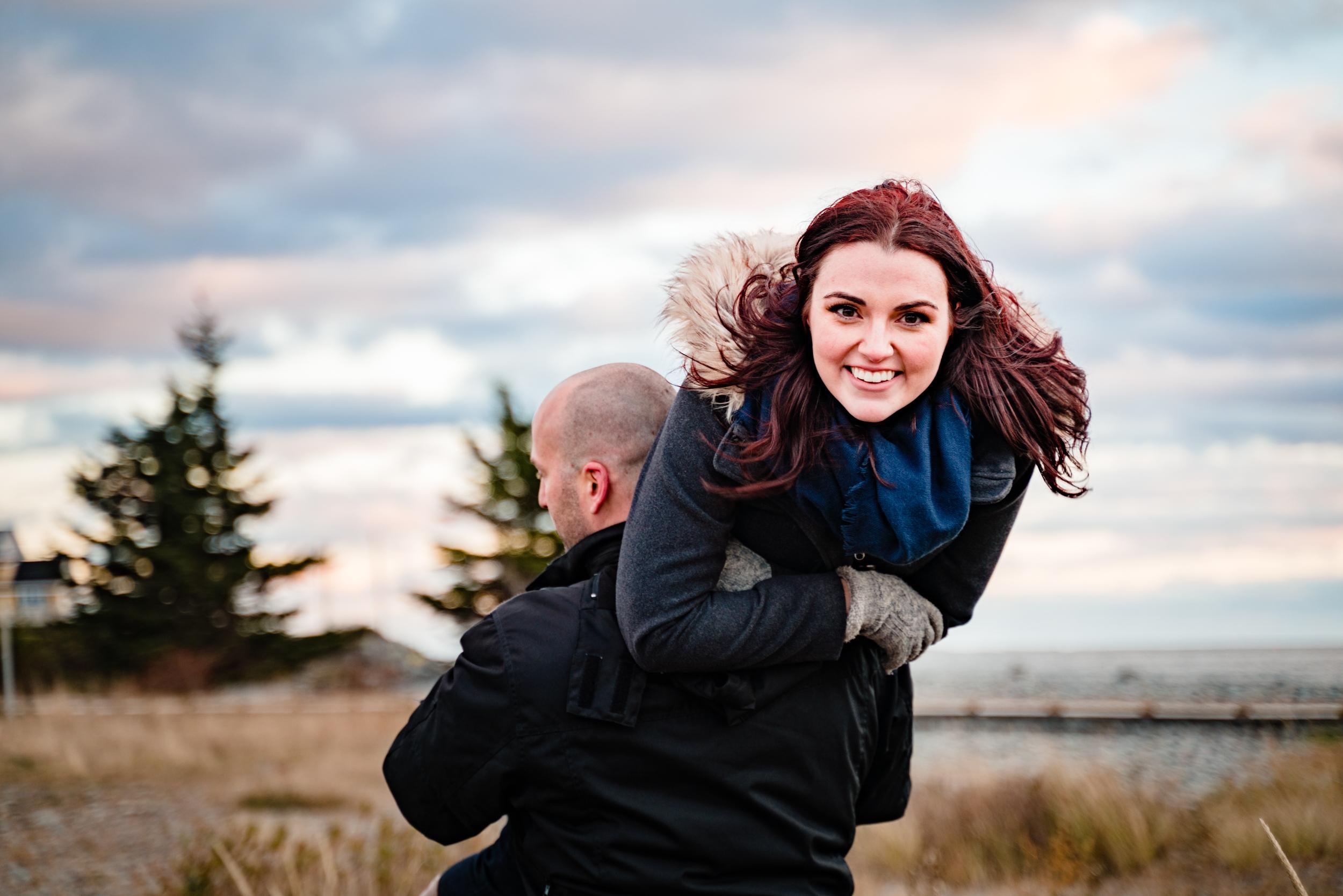Sarah&Shayne-Halifax-engagement-weddingphotography-weddingphotographers-novascotia (40 of 41).jpg