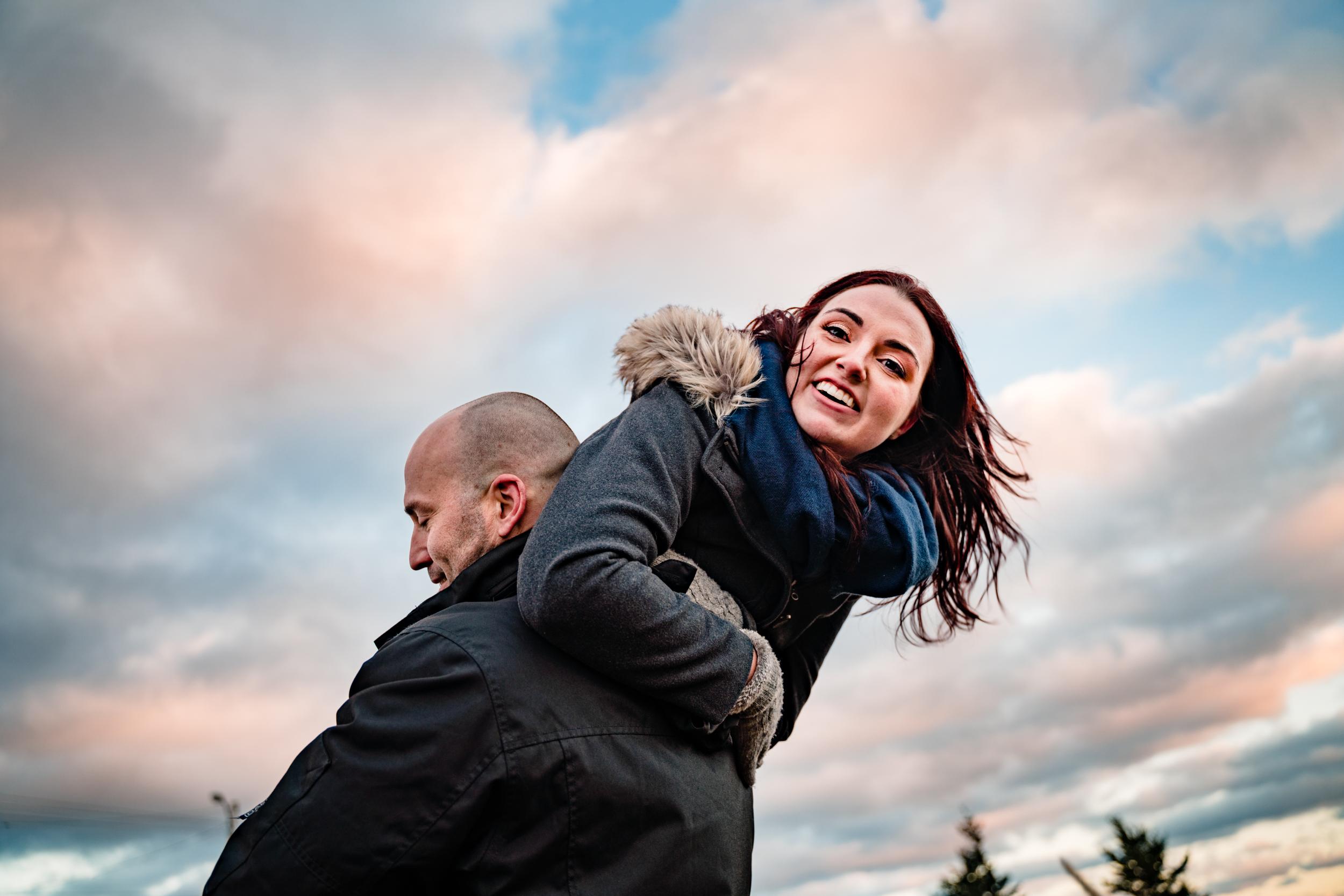 Sarah&Shayne-Halifax-engagement-weddingphotography-weddingphotographers-novascotia (41 of 41).jpg