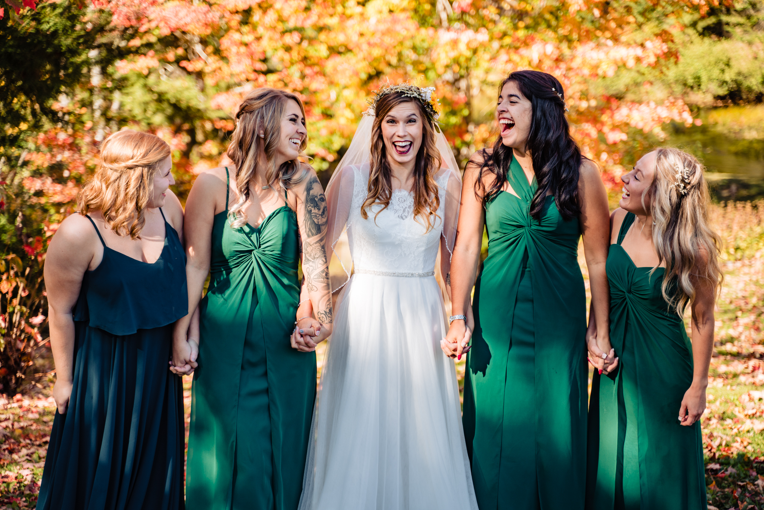 Halifax-wedding-photography-fall-photographers-novascotia-canada-ottawa (6 of 97).jpg