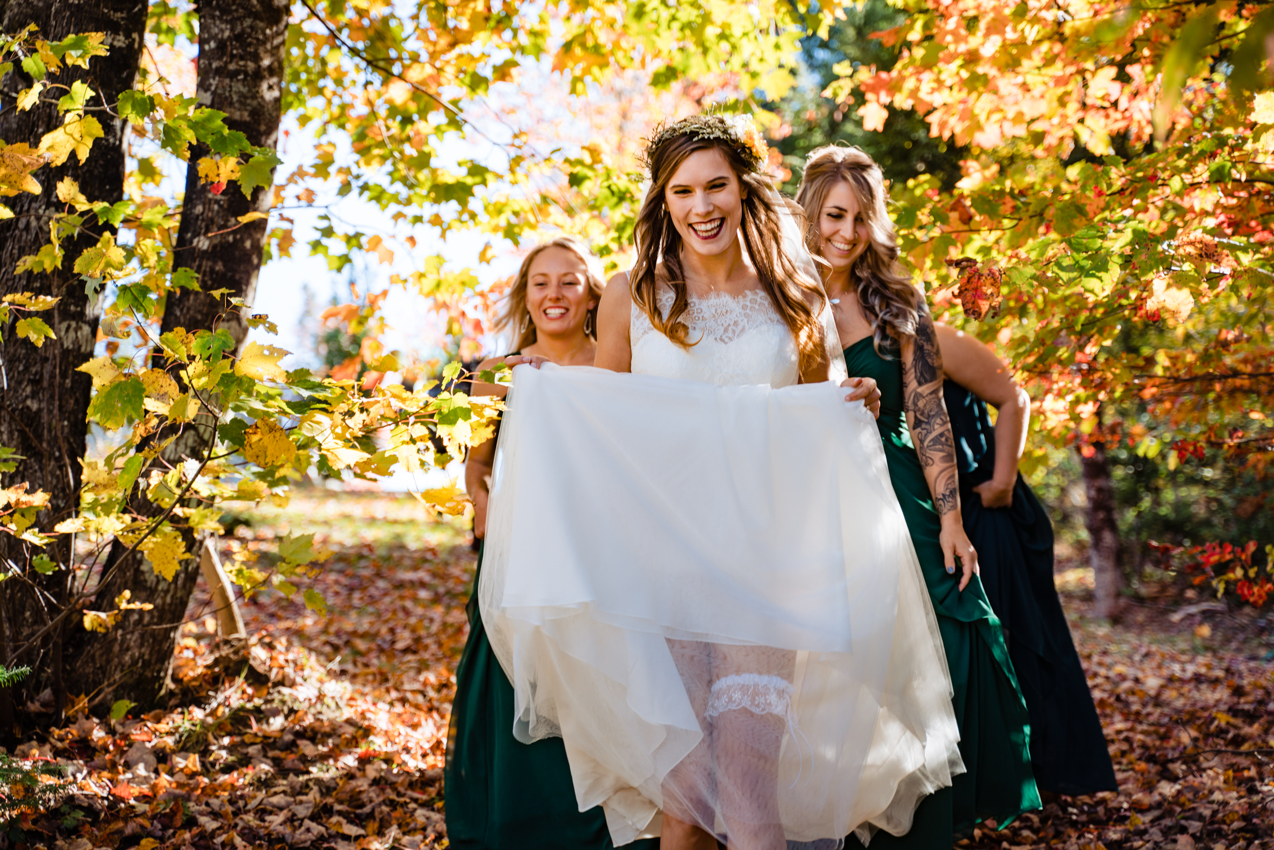 Halifax-wedding-photography-fall-photographers-novascotia-canada-ottawa (9 of 97).jpg