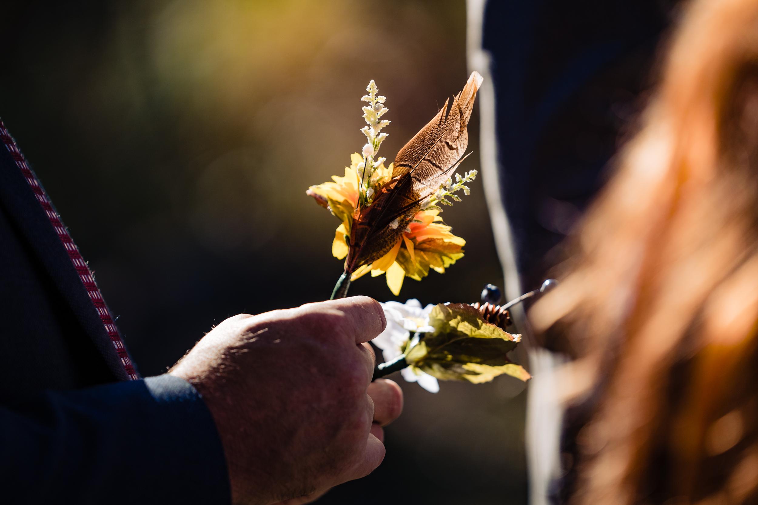 Halifax-wedding-photography-fall-photographers-novascotia-canada-ottawa (17 of 97).jpg