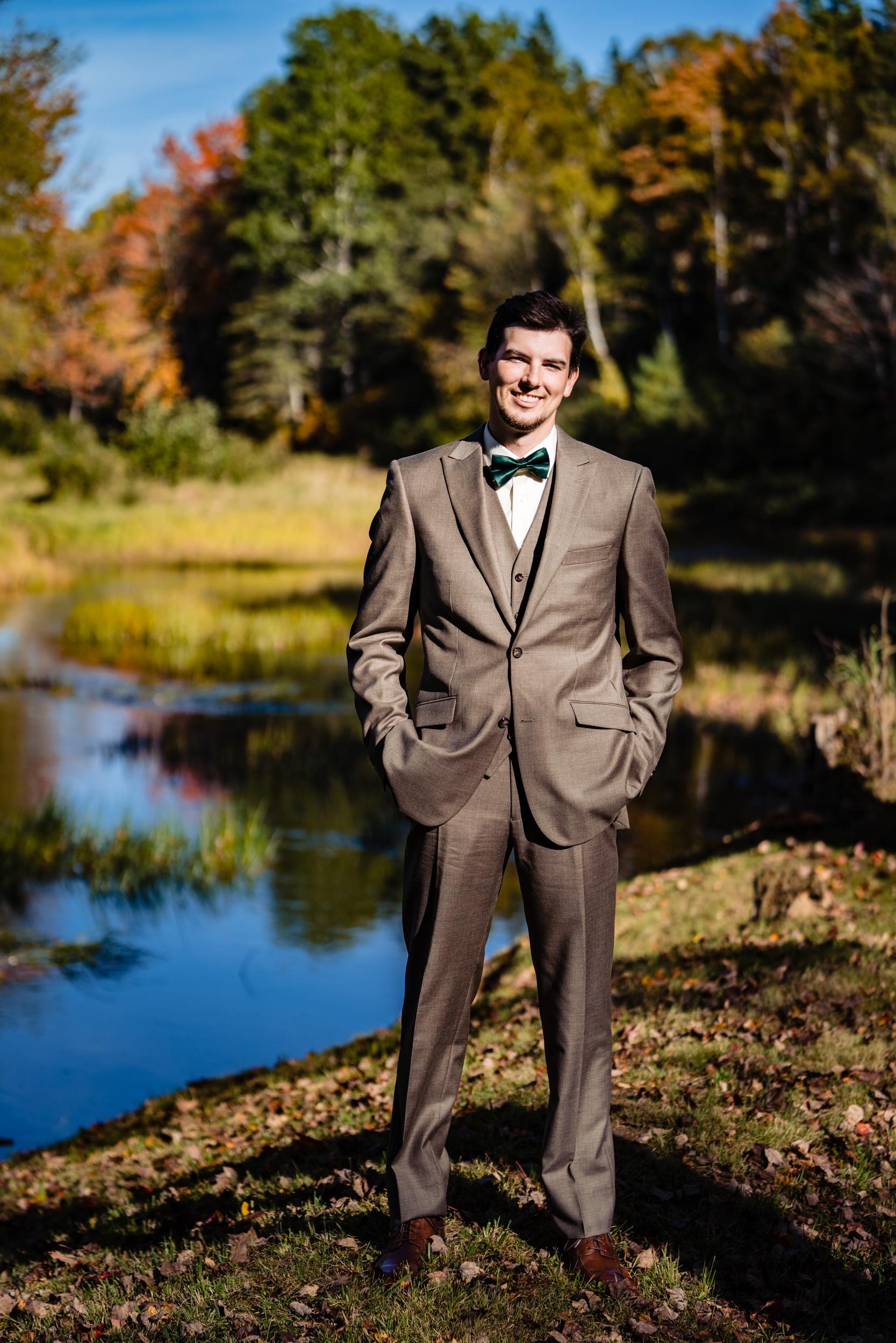 Halifax-wedding-photography-fall-photographers-novascotia-canada-ottawa (19 of 97).jpg