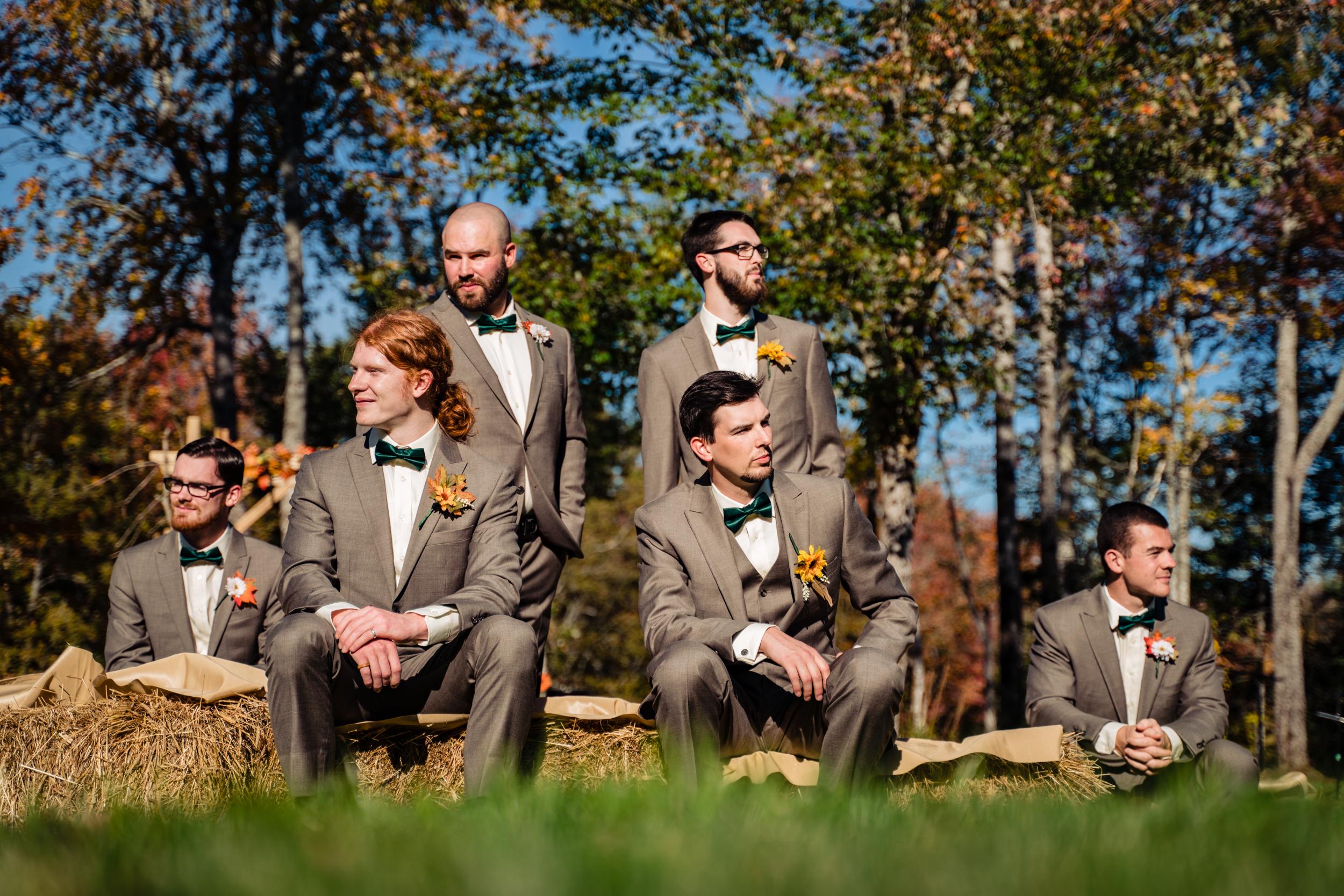 Halifax-wedding-photography-fall-photographers-novascotia-canada-ottawa (20 of 97).jpg
