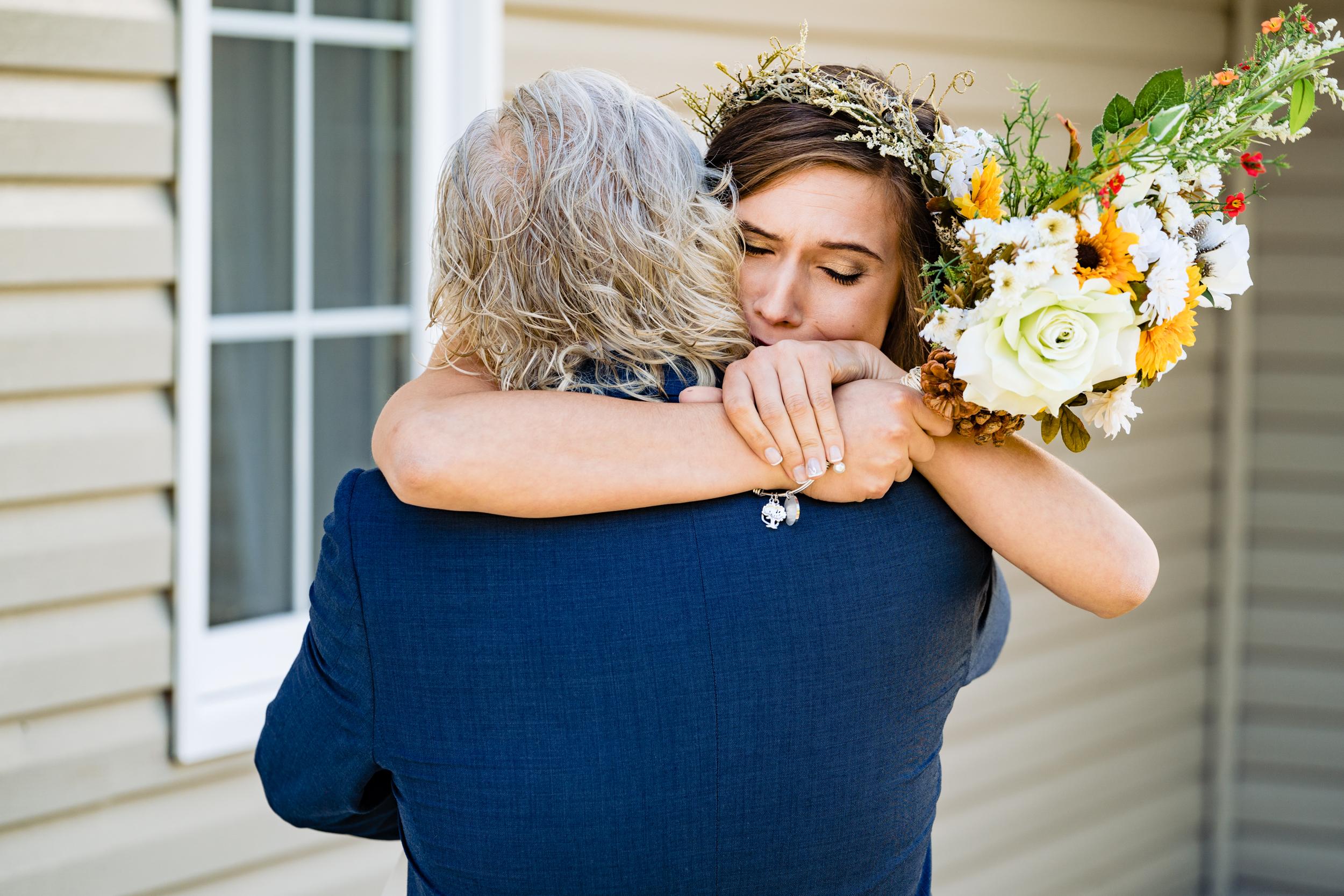 Halifax-wedding-photography-fall-photographers-novascotia-canada-ottawa (24 of 97).jpg