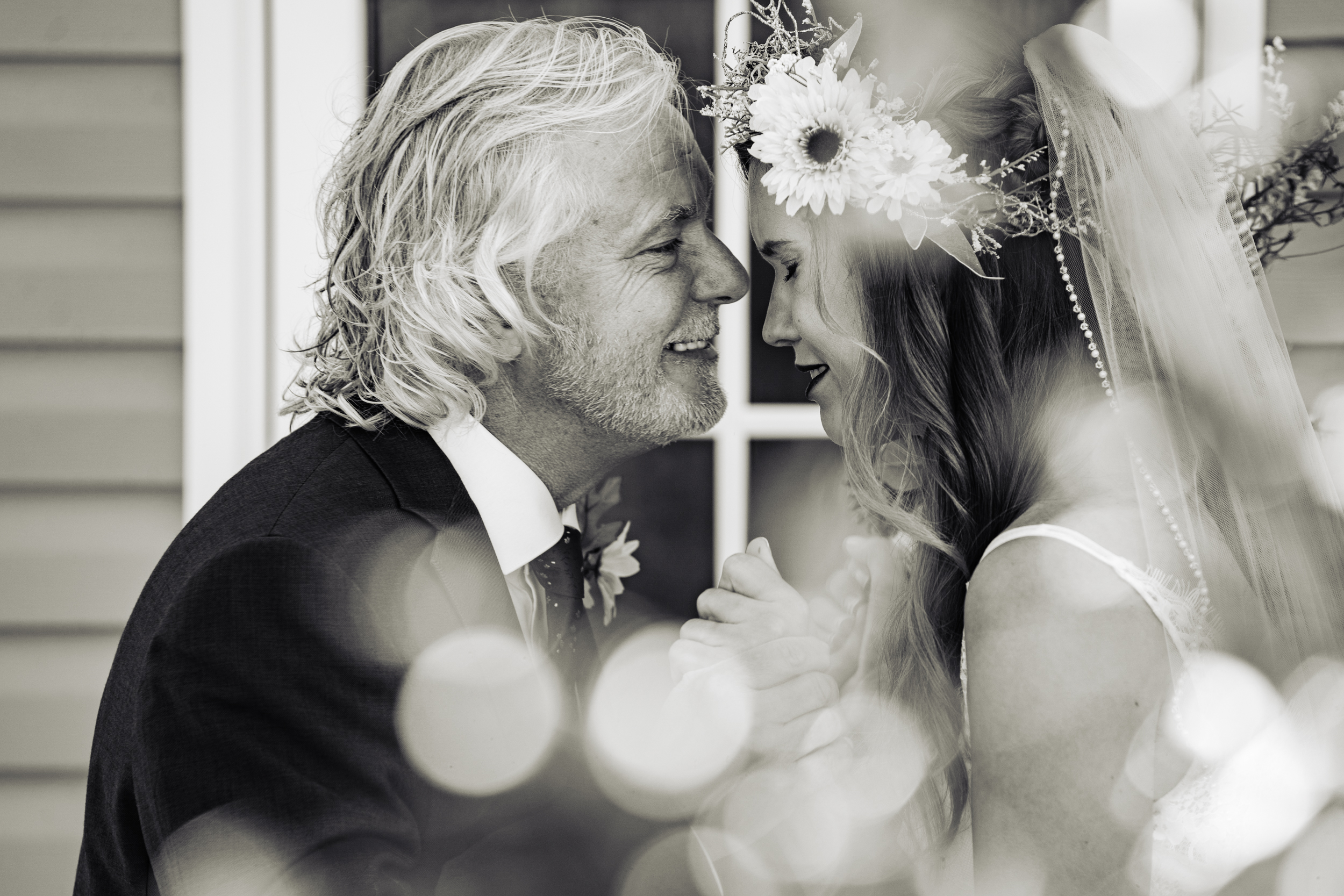 Halifax-wedding-photography-fall-photographers-novascotia-canada-ottawa (26 of 97).jpg