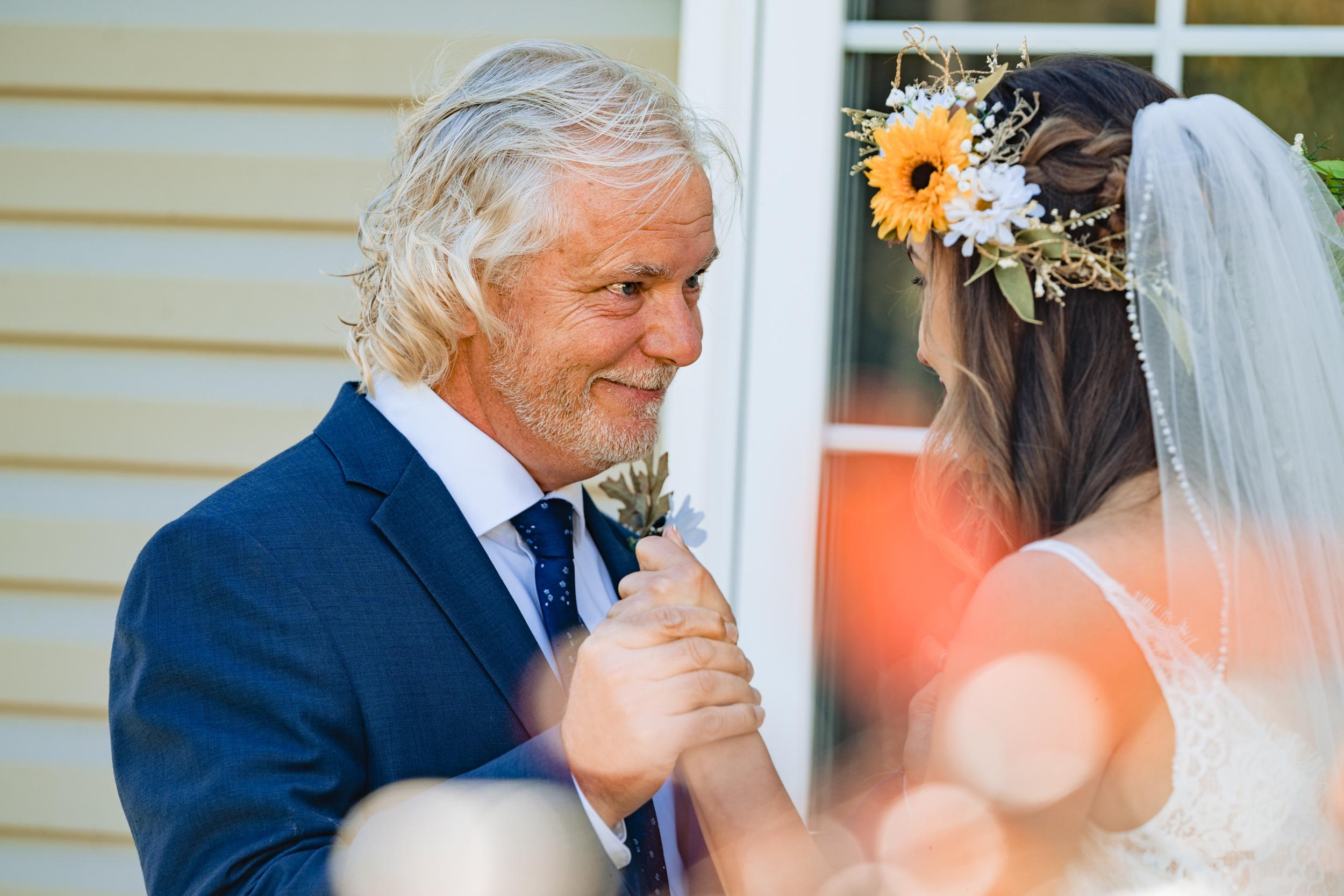 Halifax-wedding-photography-fall-photographers-novascotia-canada-ottawa (27 of 97).jpg