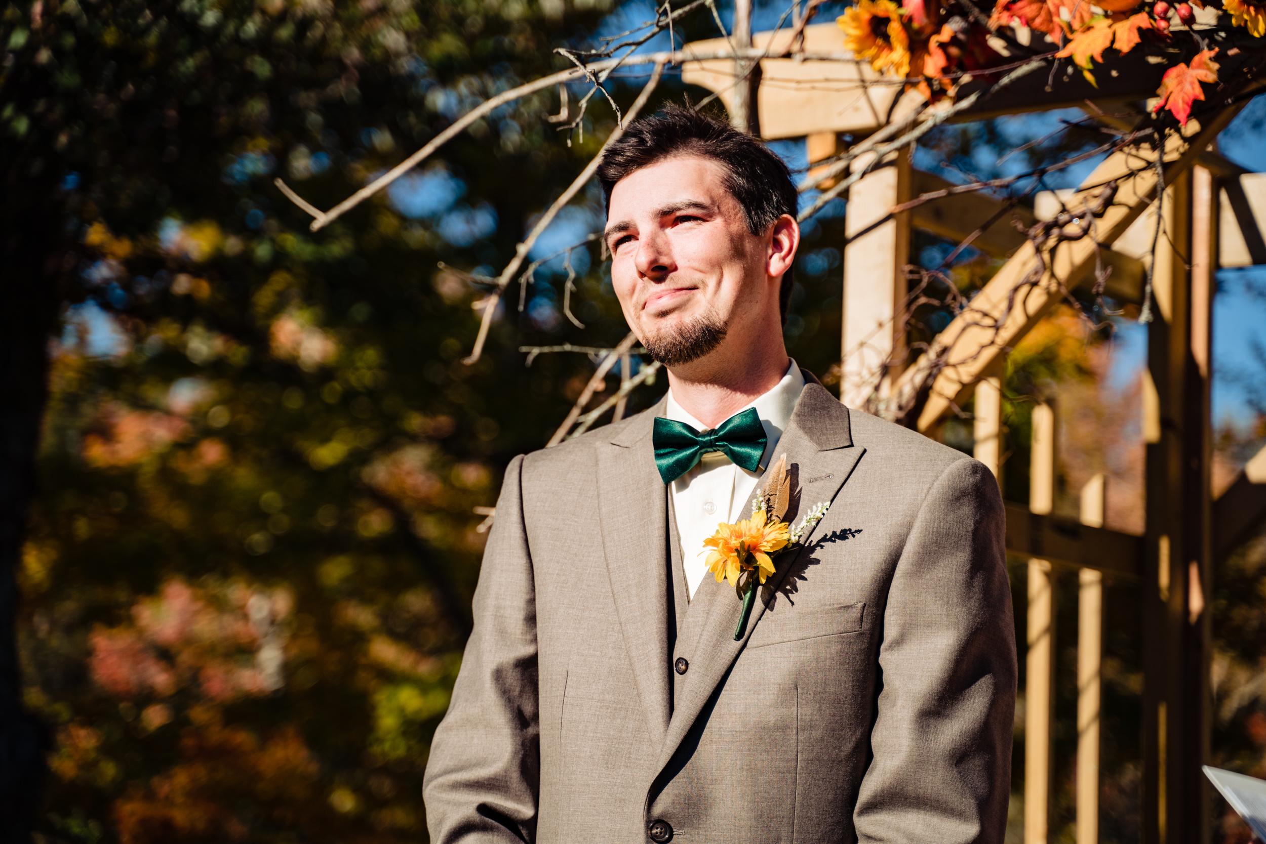 Halifax-wedding-photography-fall-photographers-novascotia-canada-ottawa (29 of 97).jpg