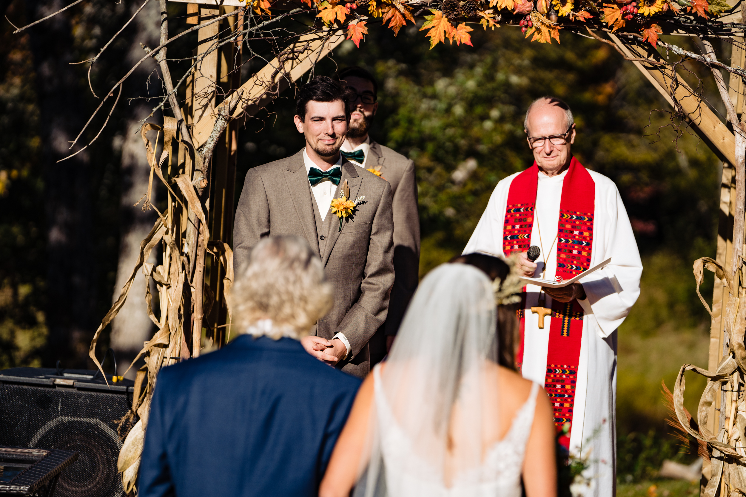 Halifax-wedding-photography-fall-photographers-novascotia-canada-ottawa (31 of 97).jpg