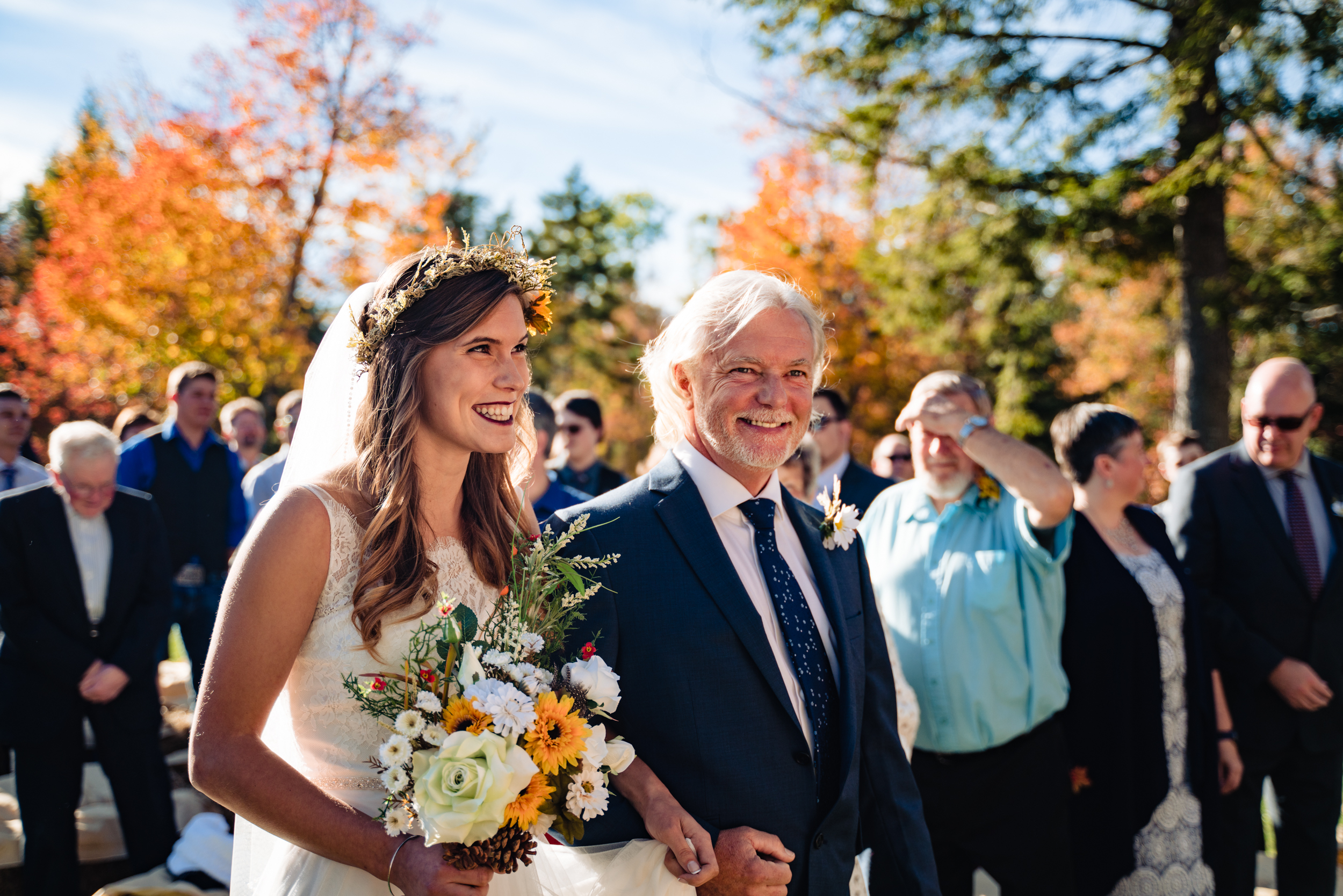 Halifax-wedding-photography-fall-photographers-novascotia-canada-ottawa (32 of 97).jpg
